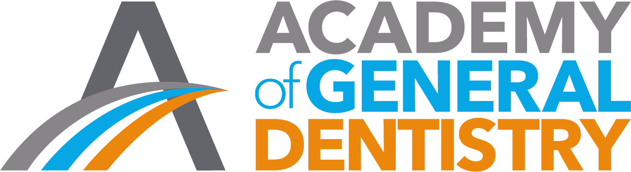 Academy of General Dentistry.png