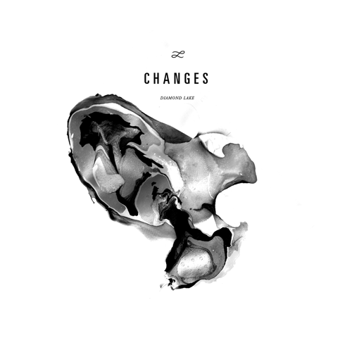 changes_cover.png