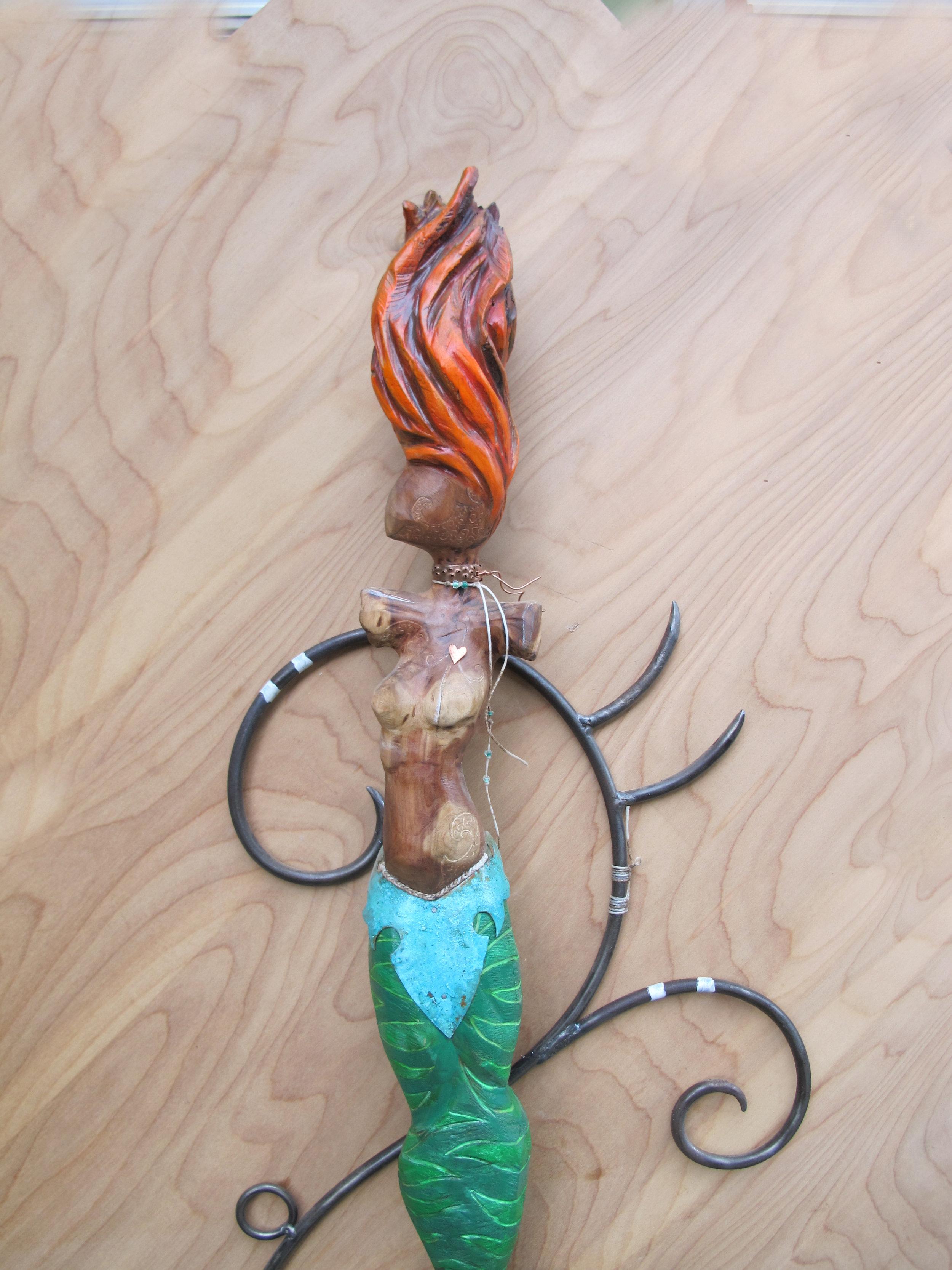 fire mermaid2015-02.jpg