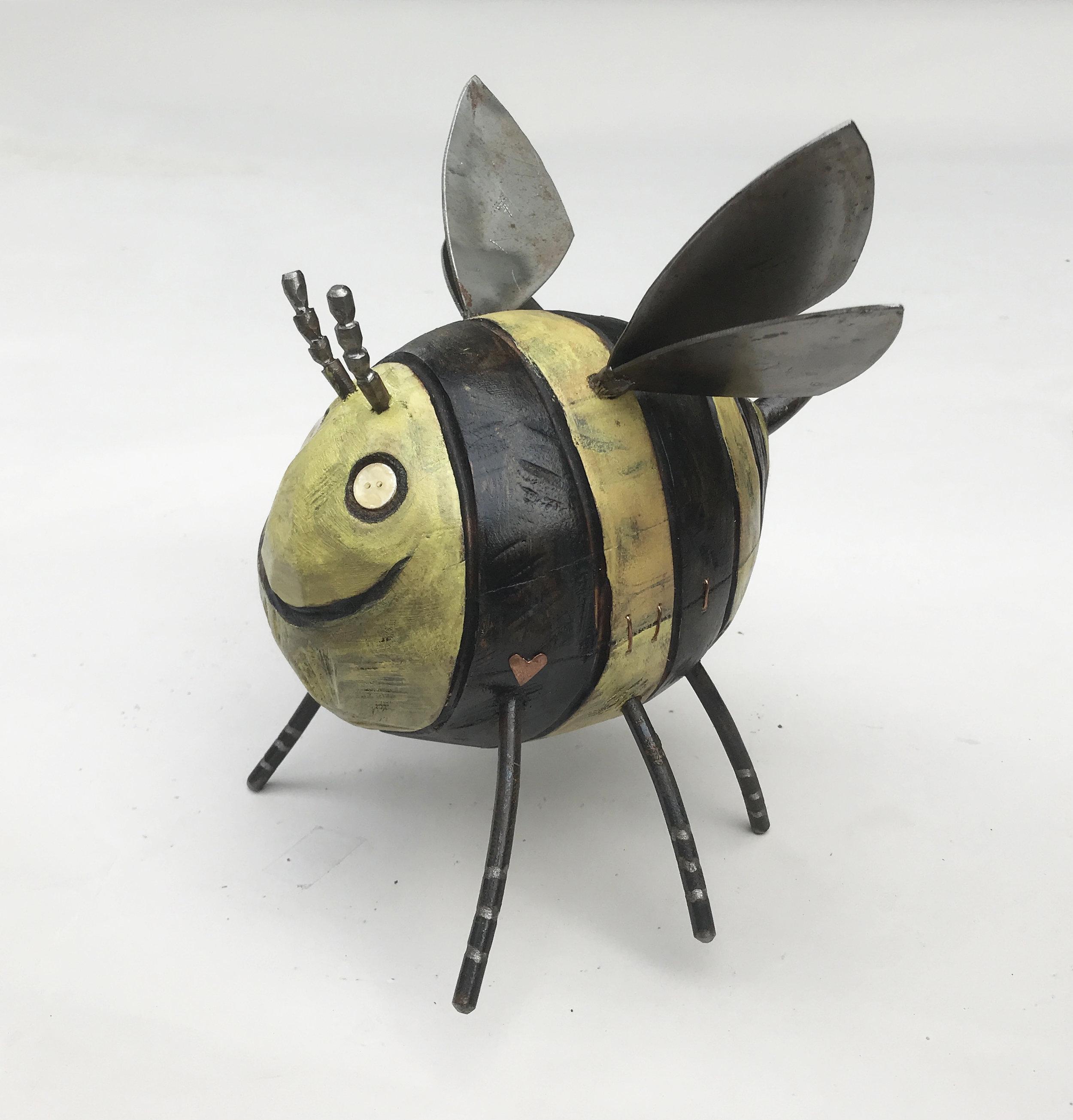 Bee 2018 #1-03.JPG