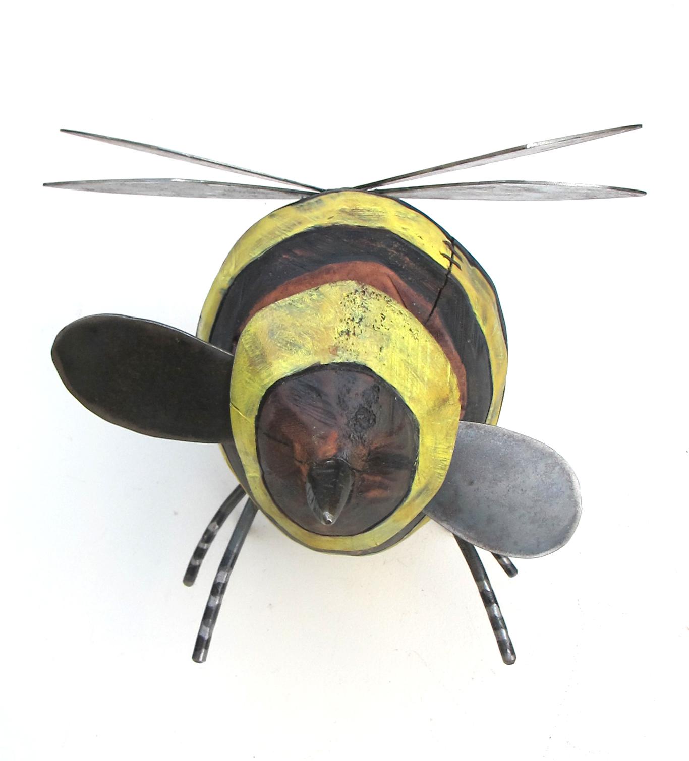 Buzzbee the 2nd-09.jpg