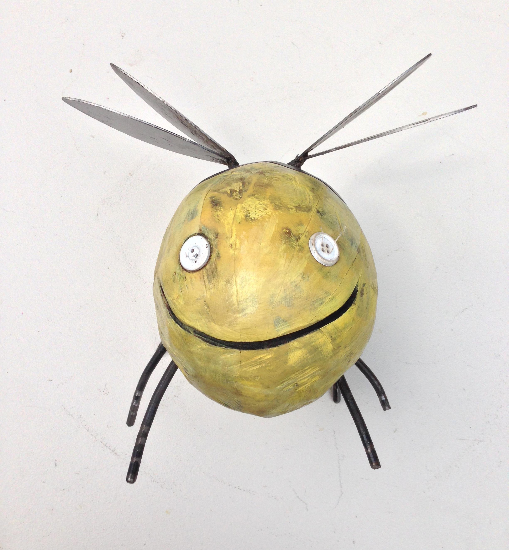 vidrine bee-02.jpg