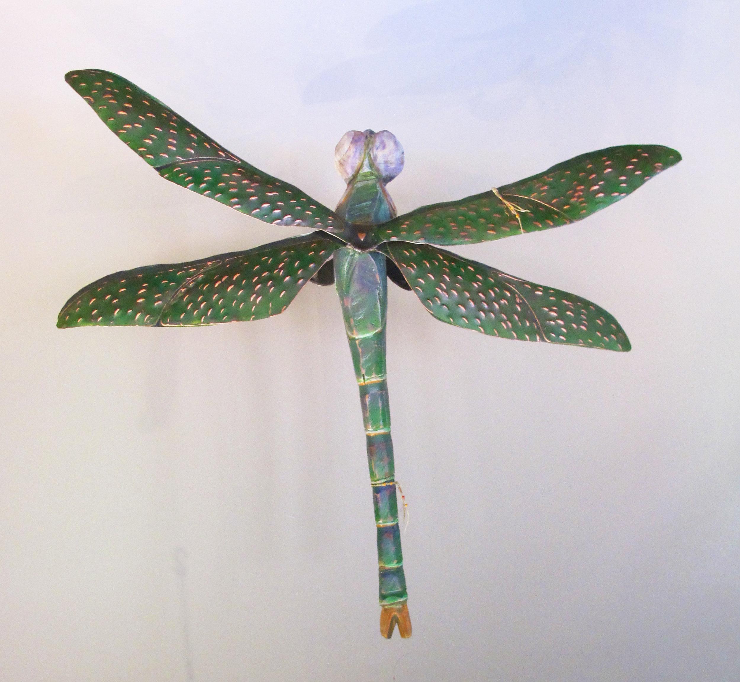 darkgreen dragonfly-01.jpg