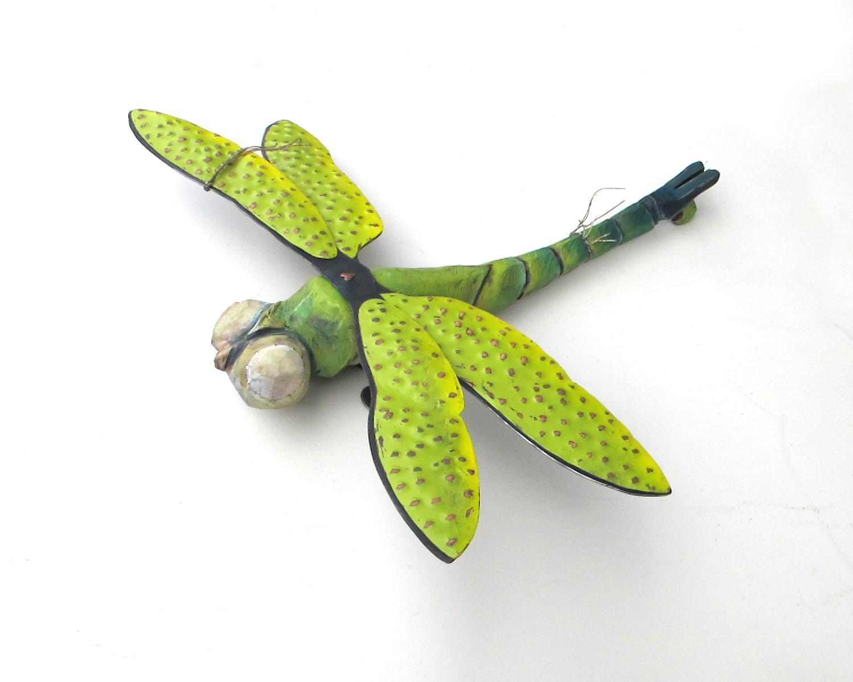 2017-lime green dragonfly02jpg.jpg