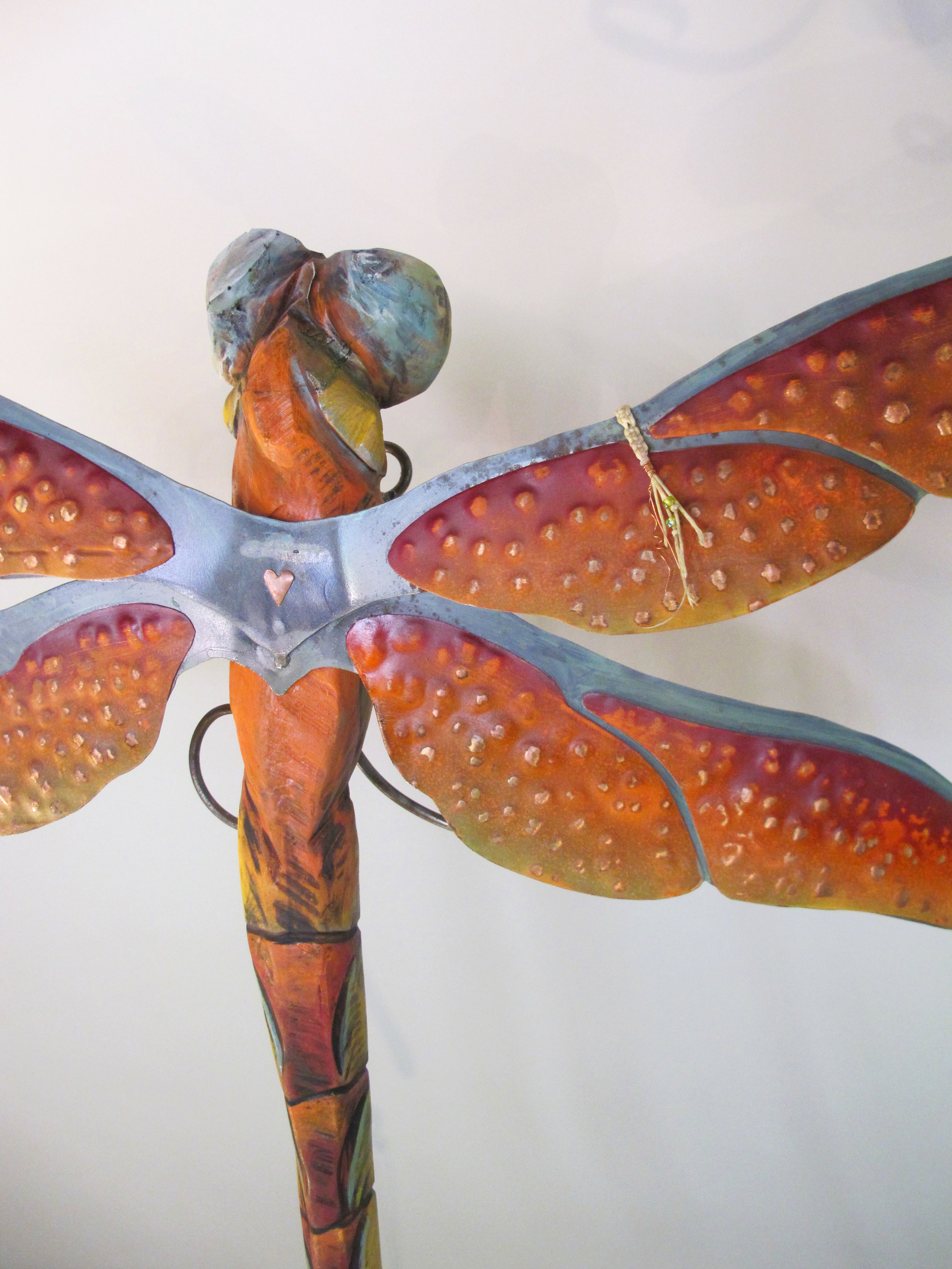 brightorange dragonfly-07.jpg