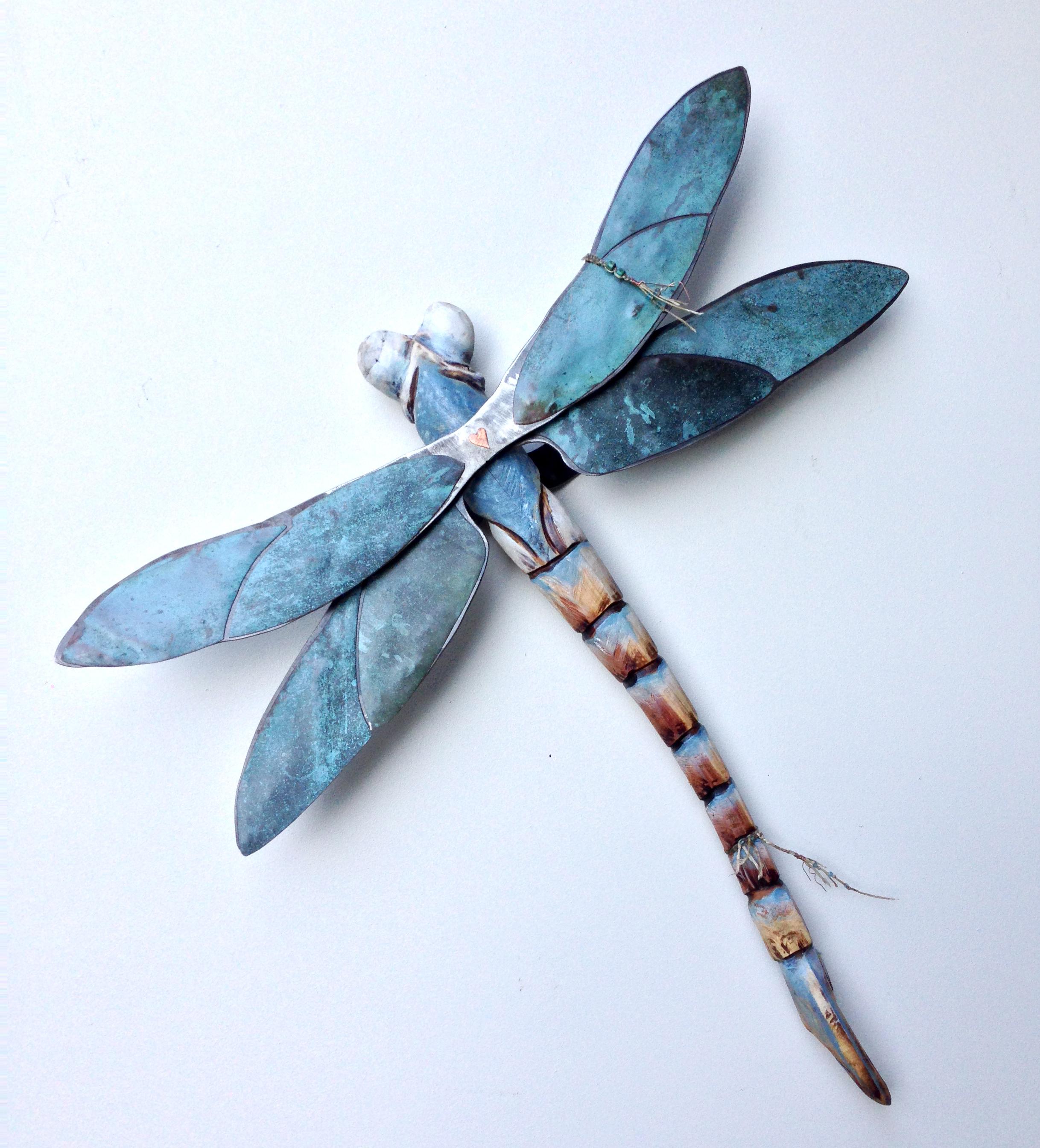 dragonfly patina 2016.jpg