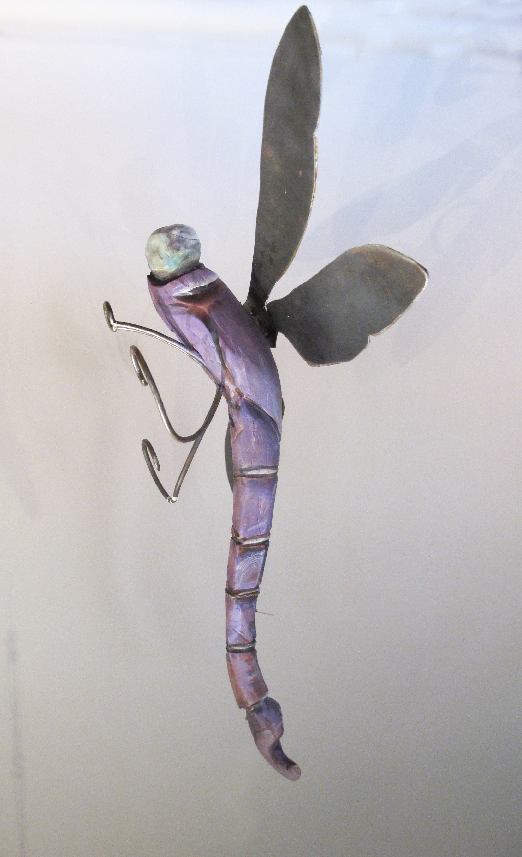 purpledragonfly2017-03.jpg