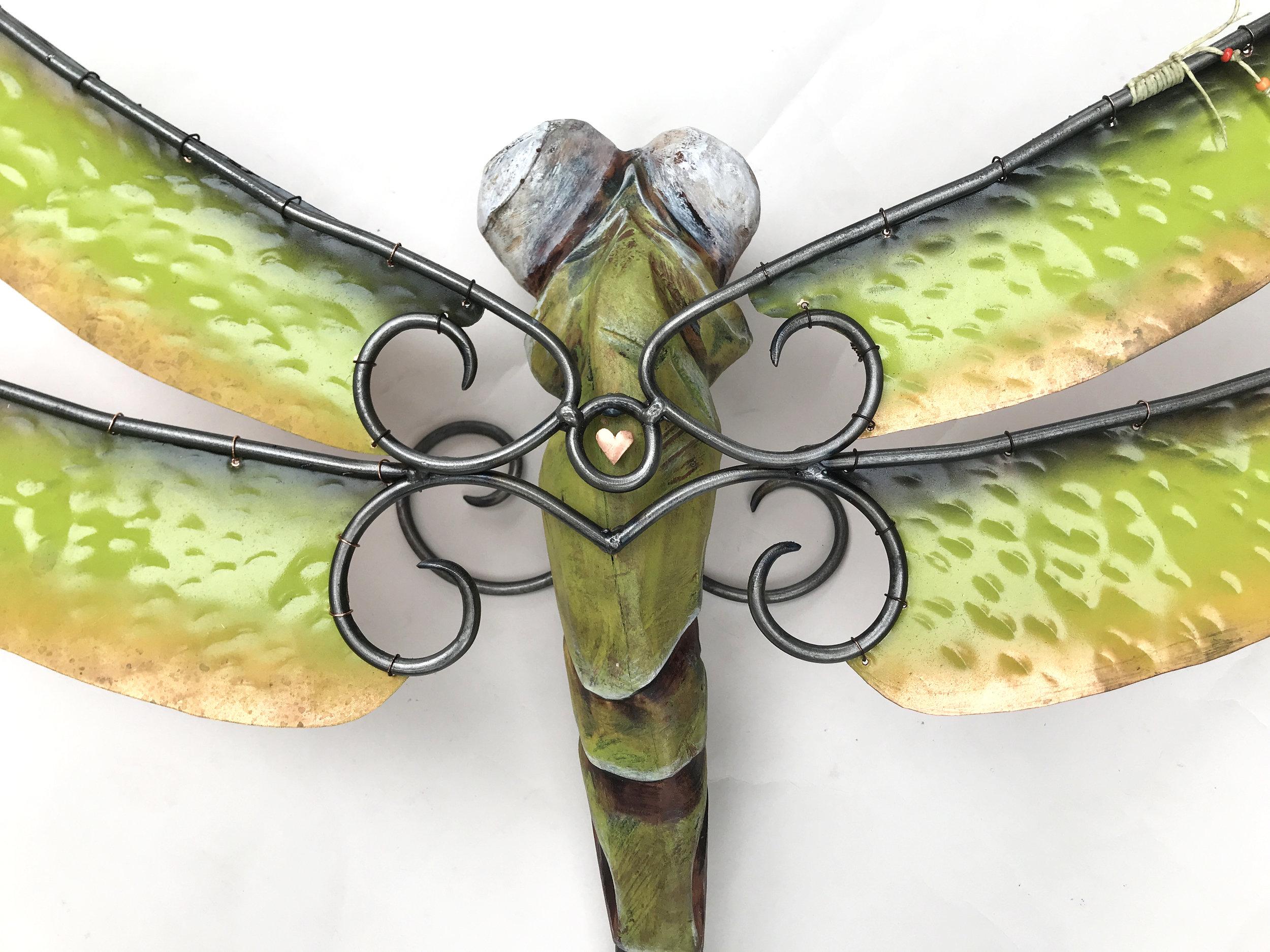 Robinson dragonfly-02.JPG