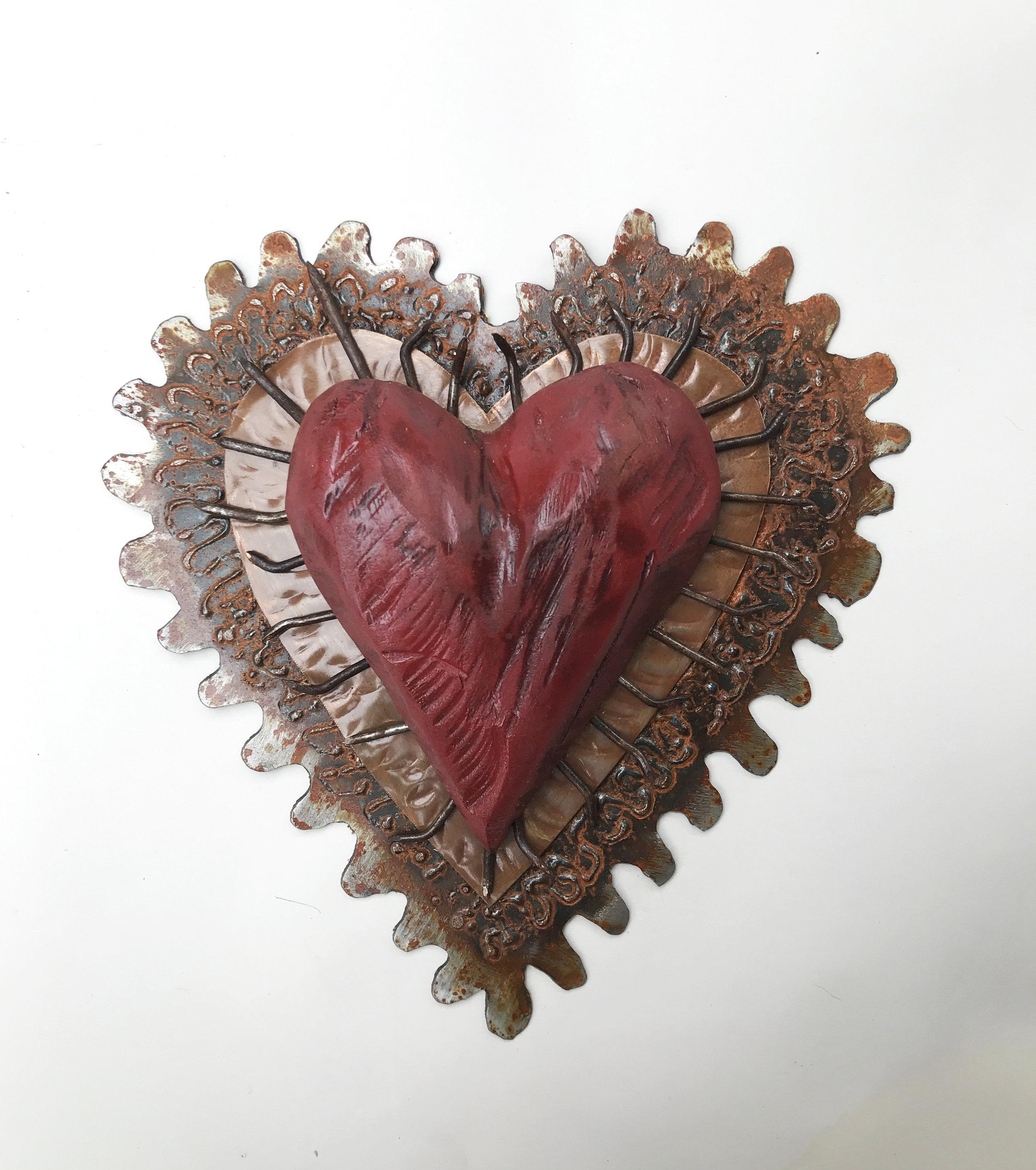 radient nails heart.JPG