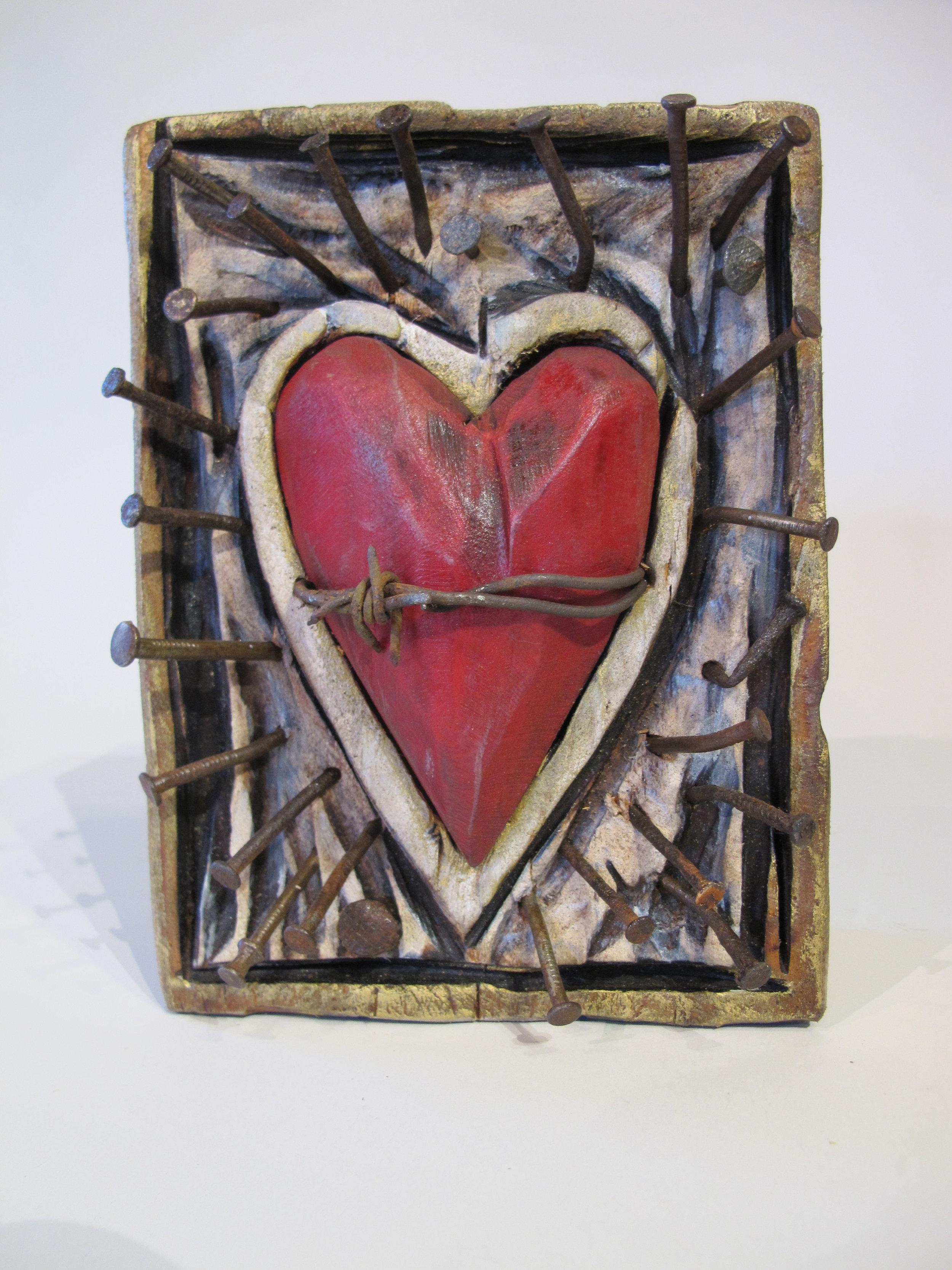 guarded heart-01.jpg