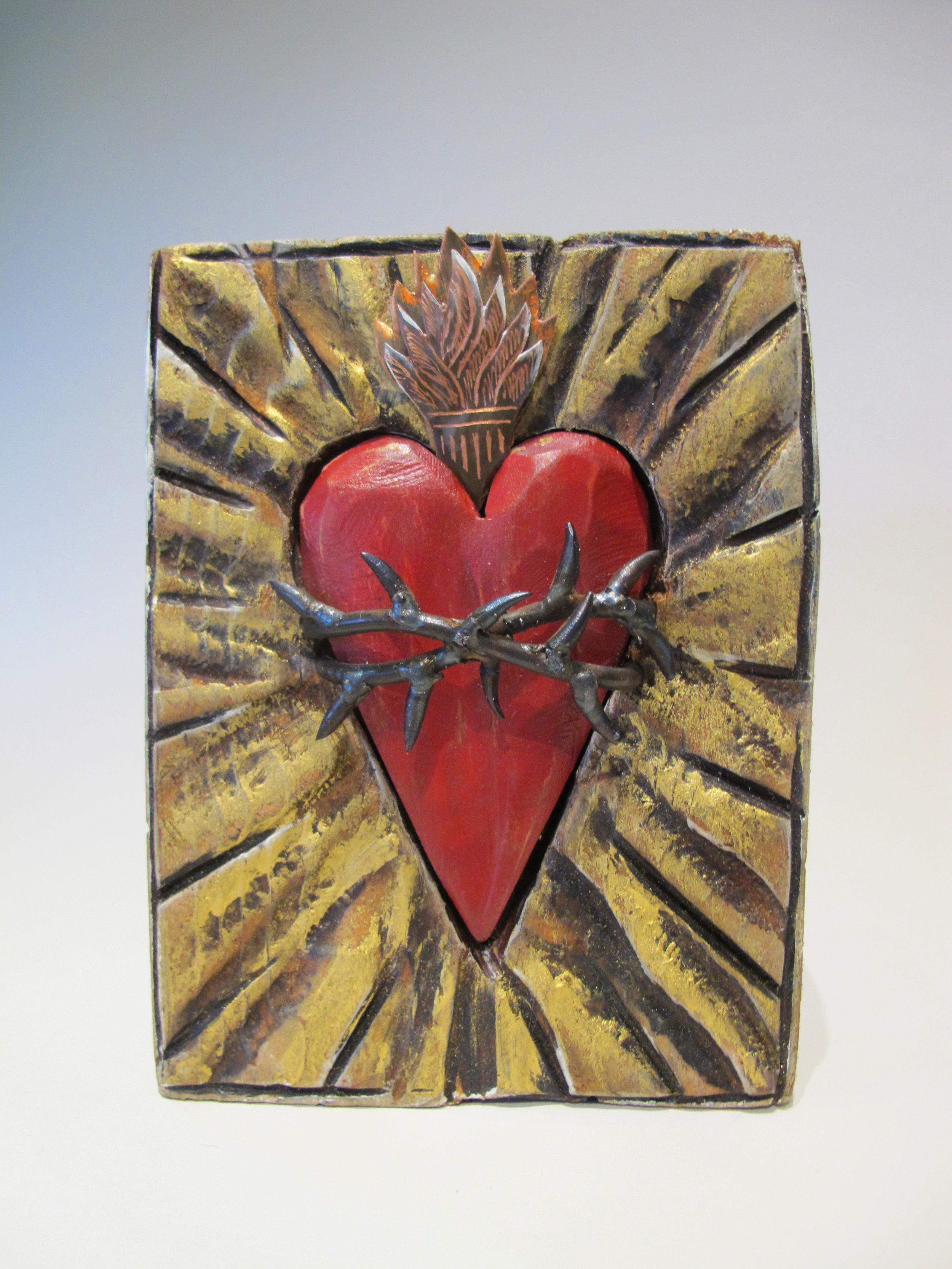 sacredheart metalthorns-01.jpg