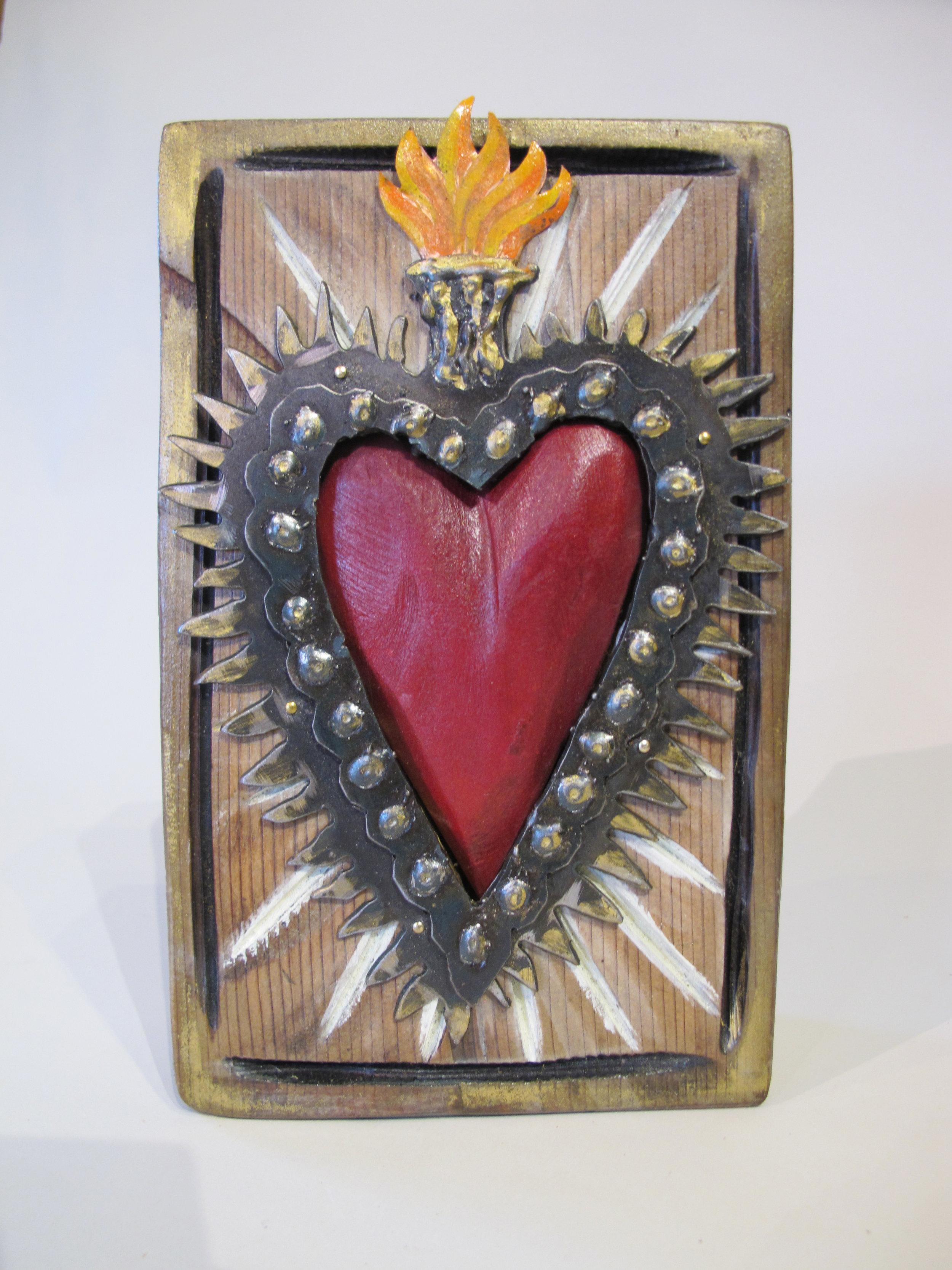 Radiant heart block.jpg