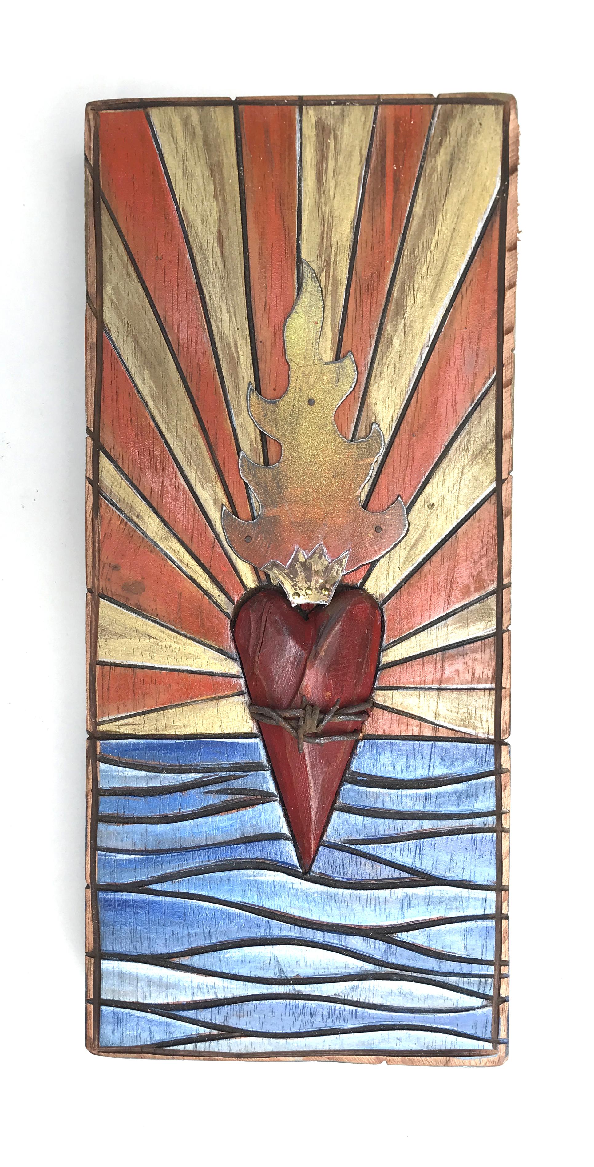Sacred heart with risingsun-02.JPG