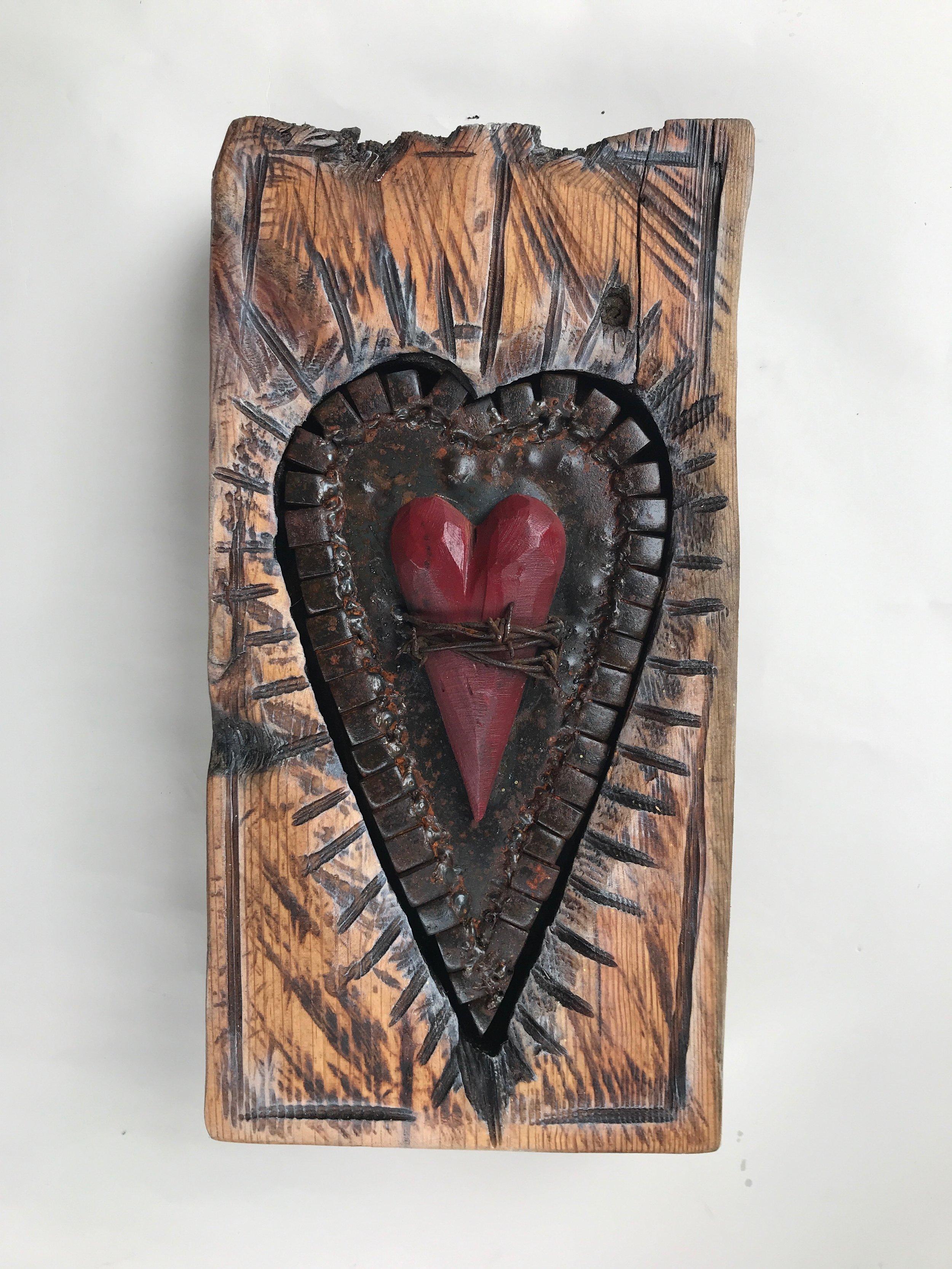 Sacred heart block #7-01.jpg