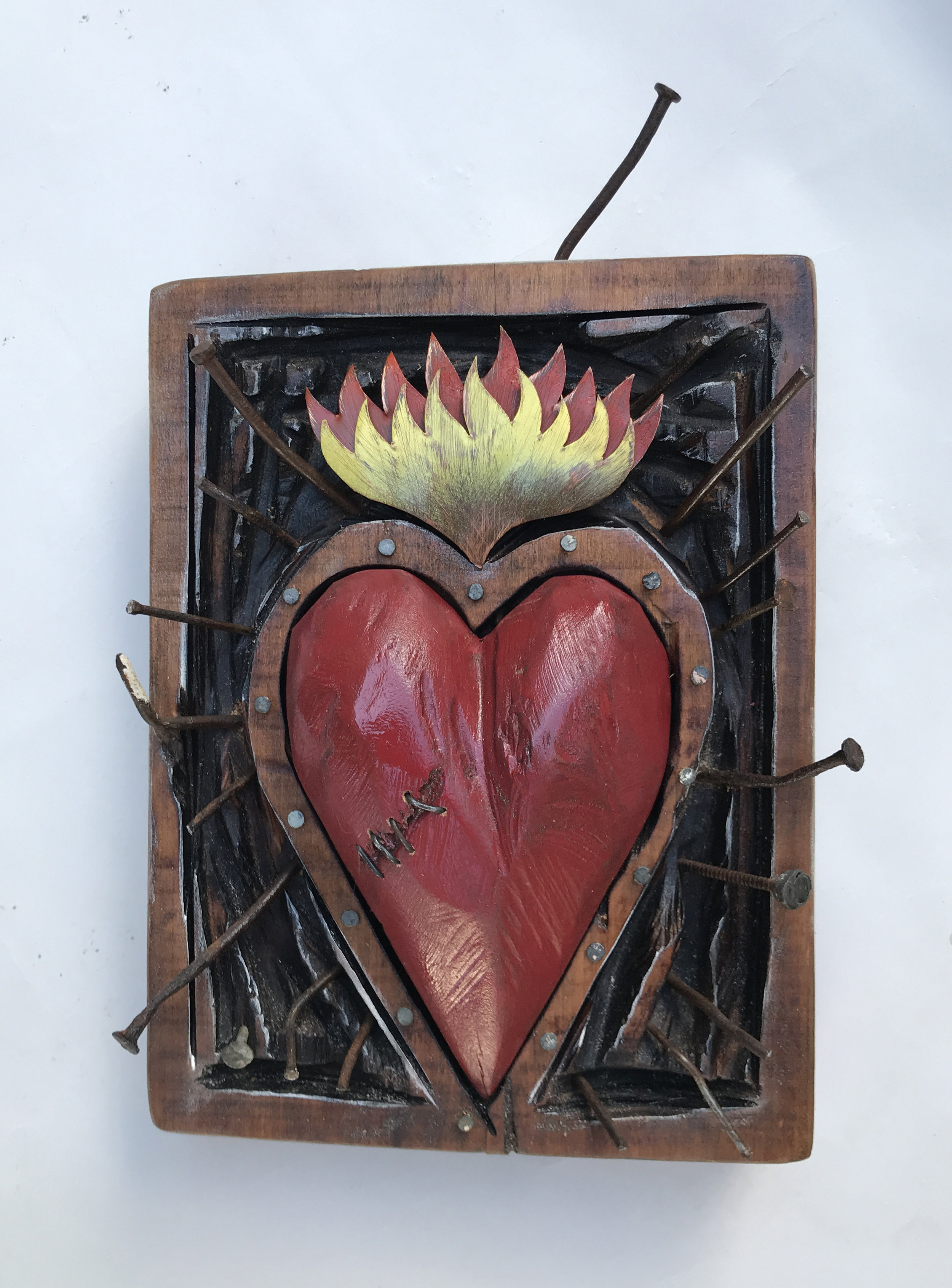 Heartblock with nails-01.JPG