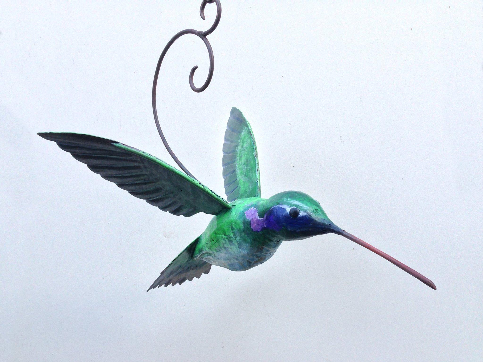 BIRDv4.jpg