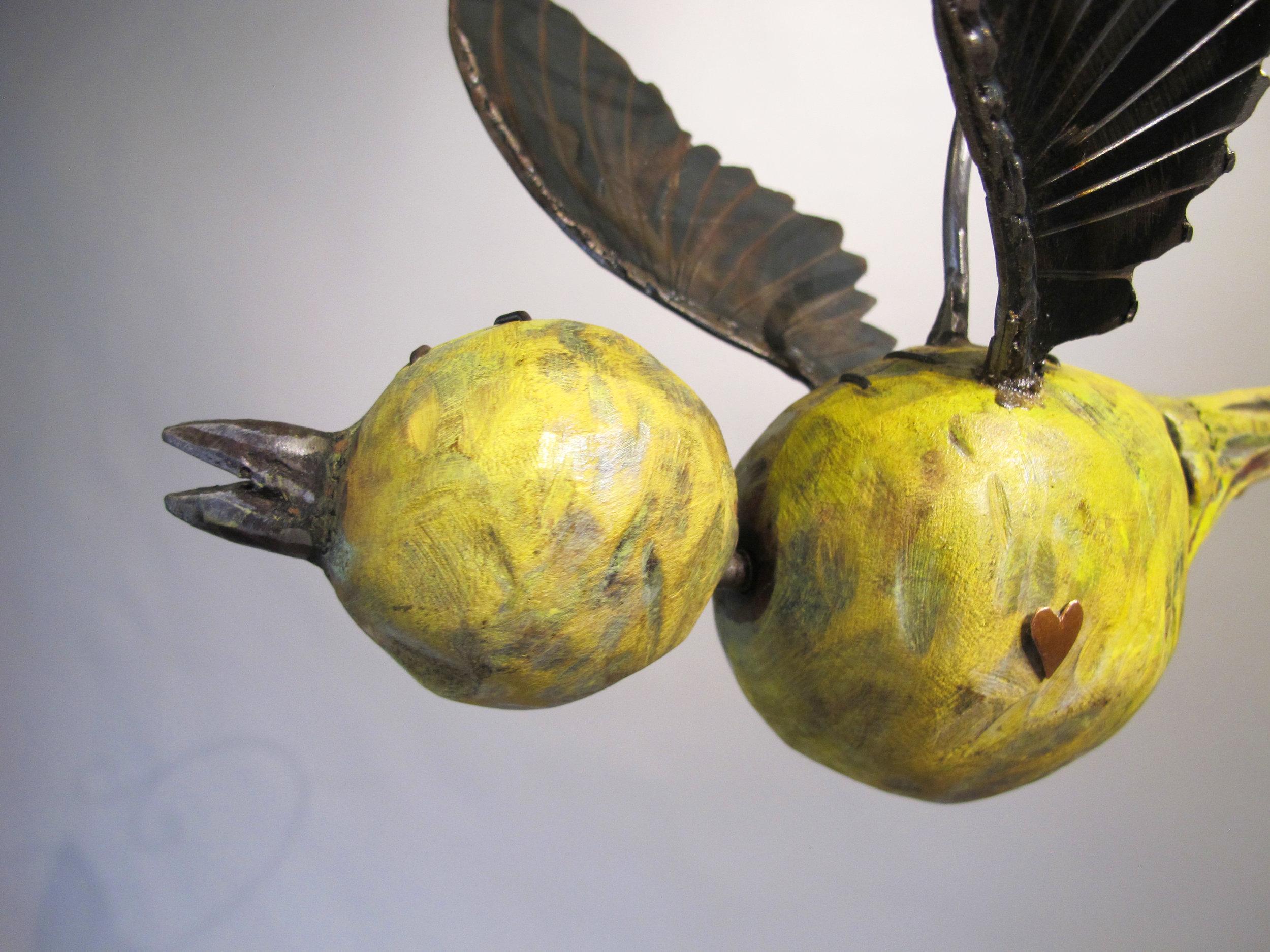 l'oiseau jaune-03.jpg