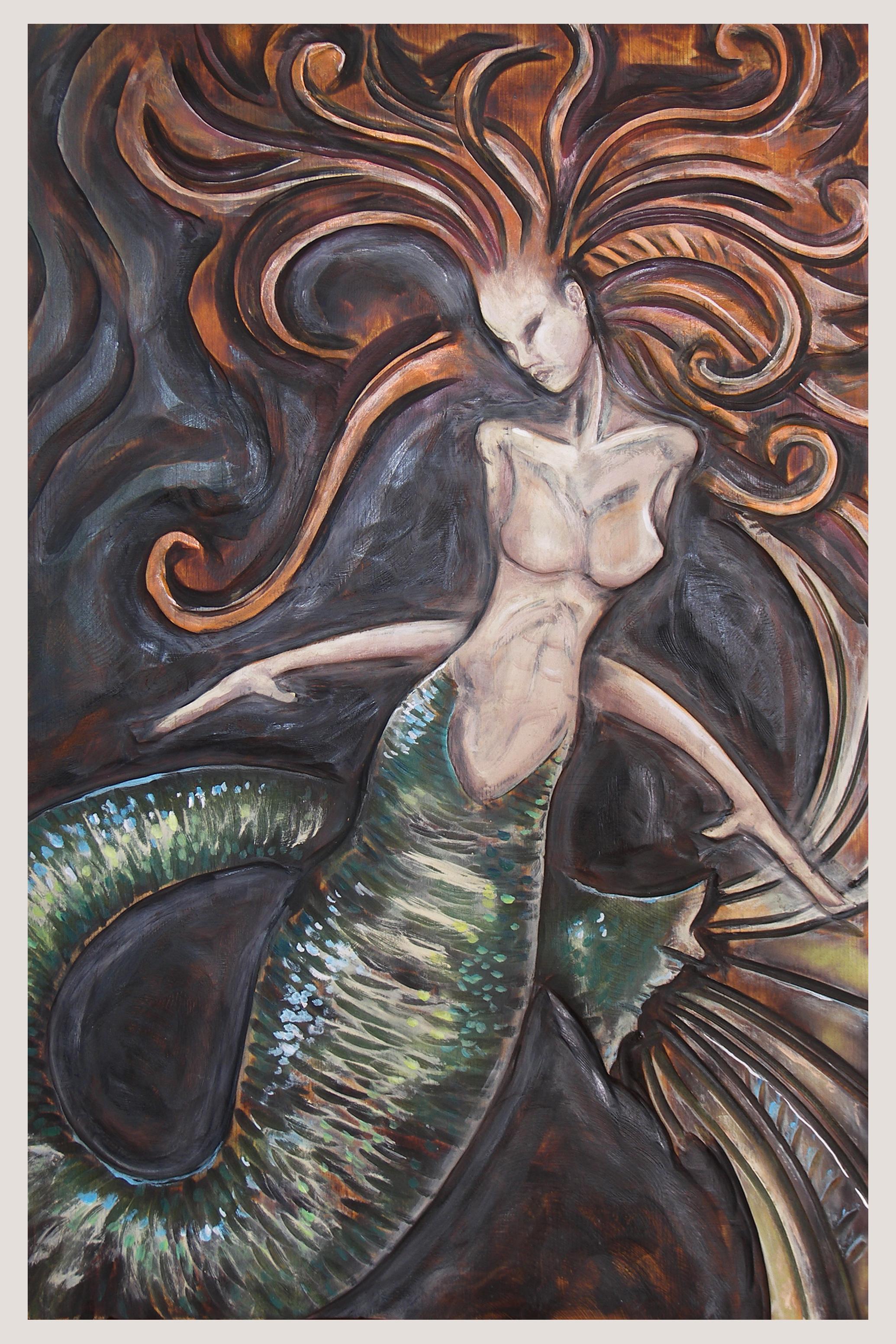 darkwatermermaid.jpg