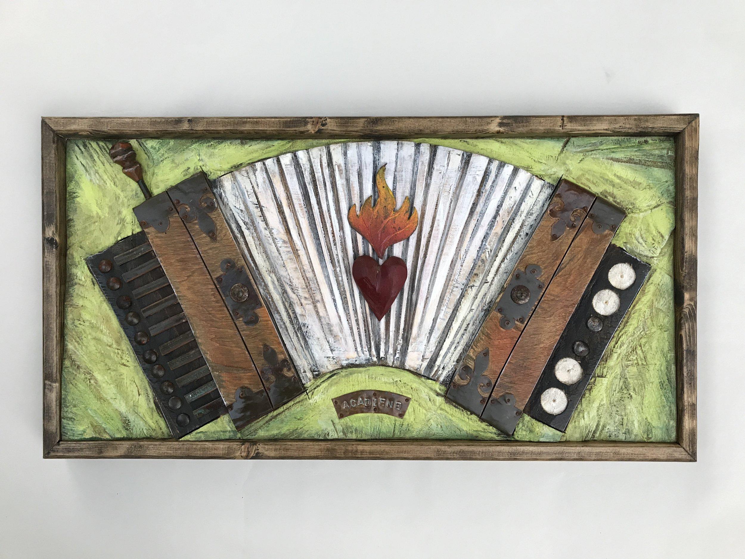 Acadiene accordion2018-03.JPG