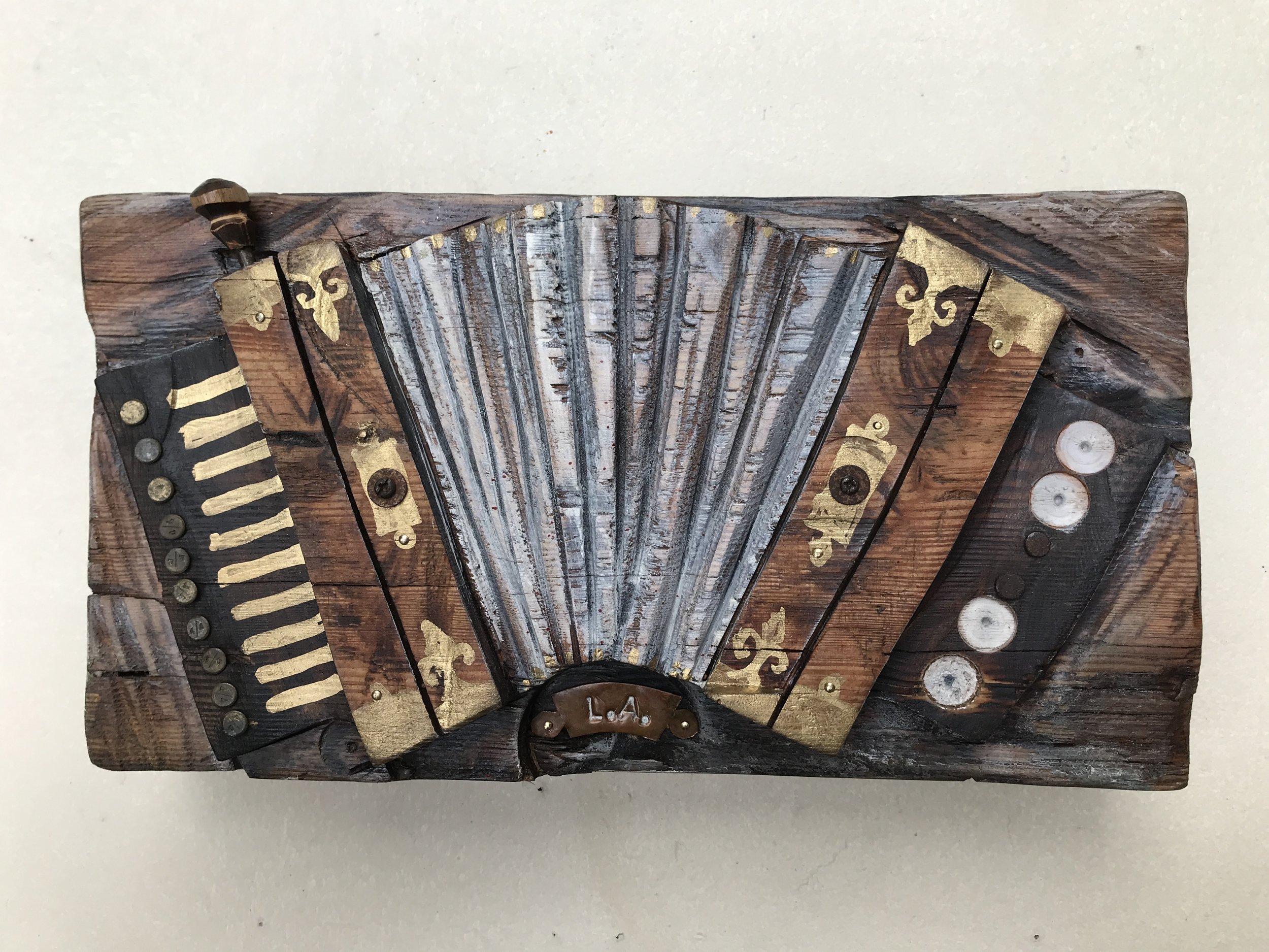 LA accordion block 2018.JPG
