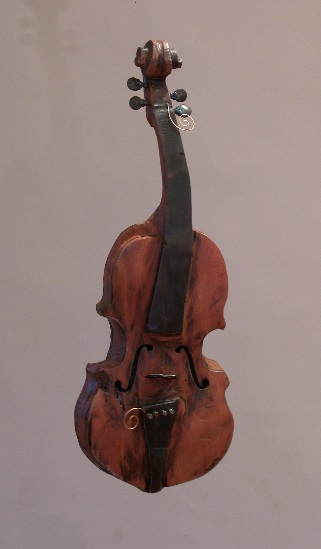 fiddle0001-1.jpg