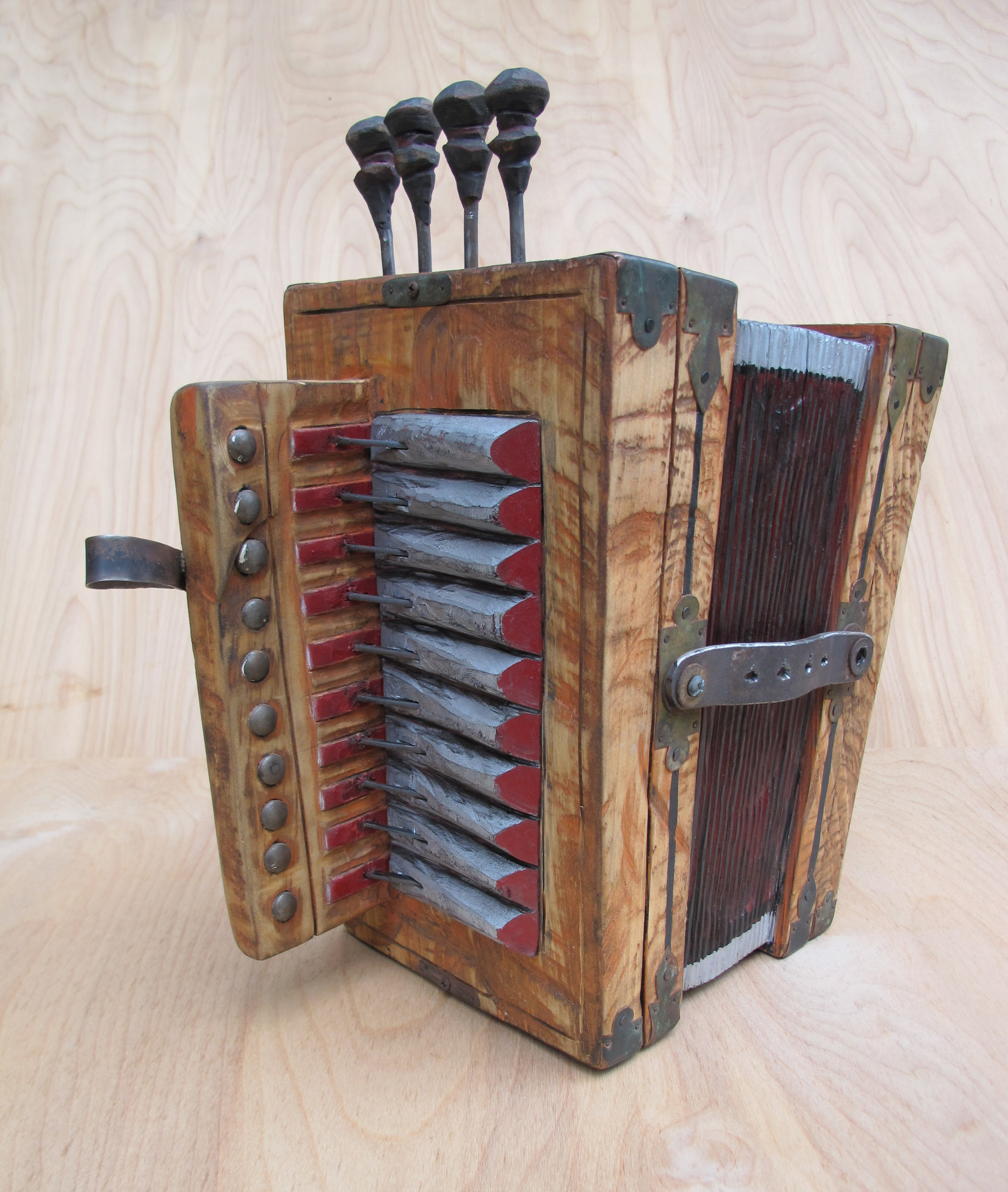 Big accordion2015-02.jpg
