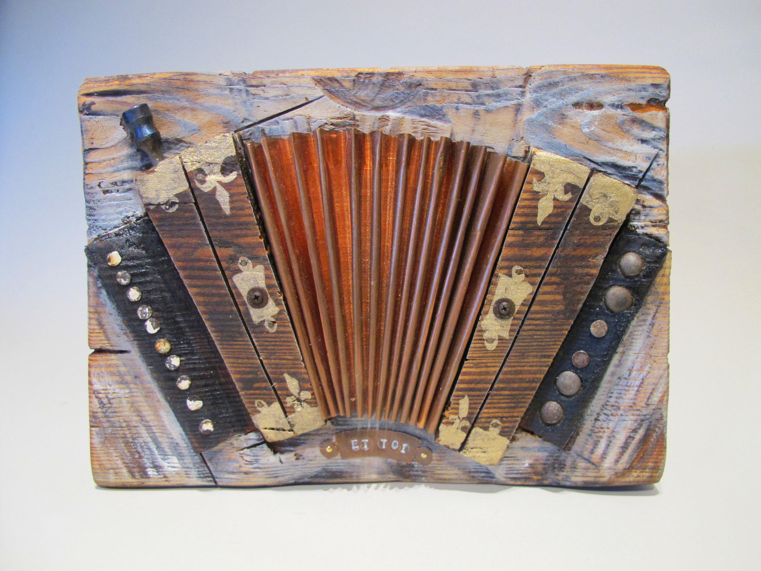 copperbellows accordion2017-01.jpg