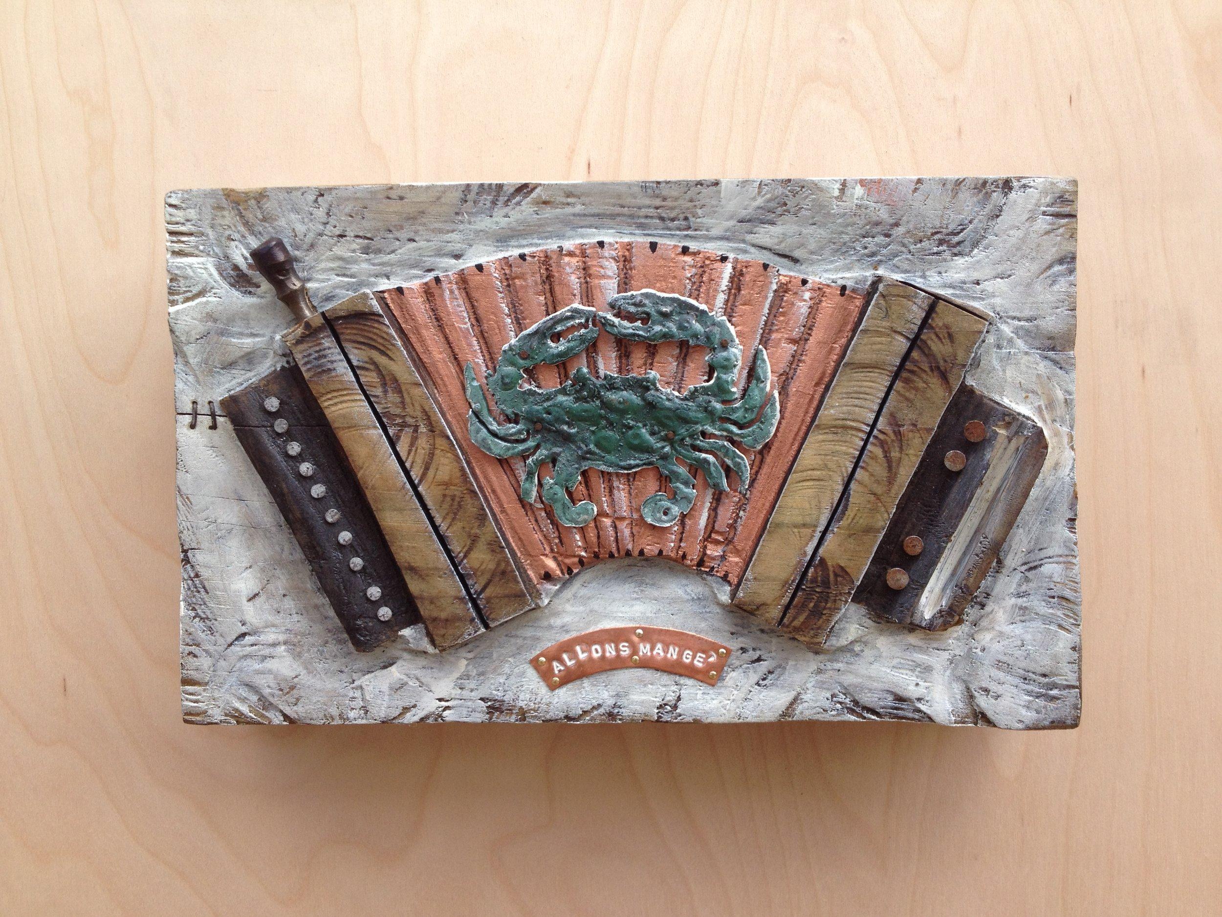 green crab accordion2015.JPG