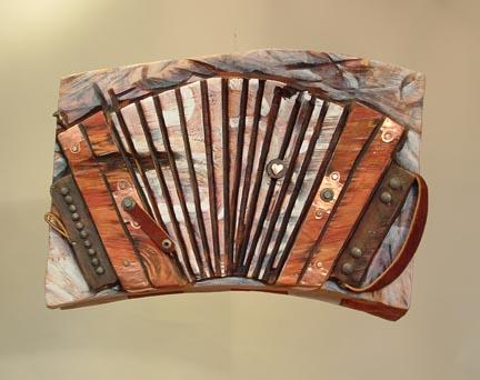 accordion07-01.jpg