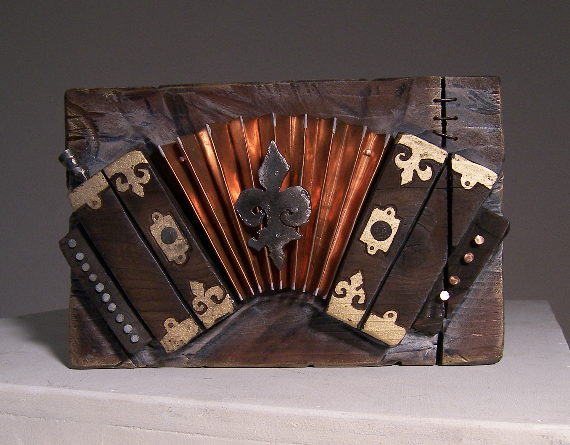 accordion2-1-2013.jpg