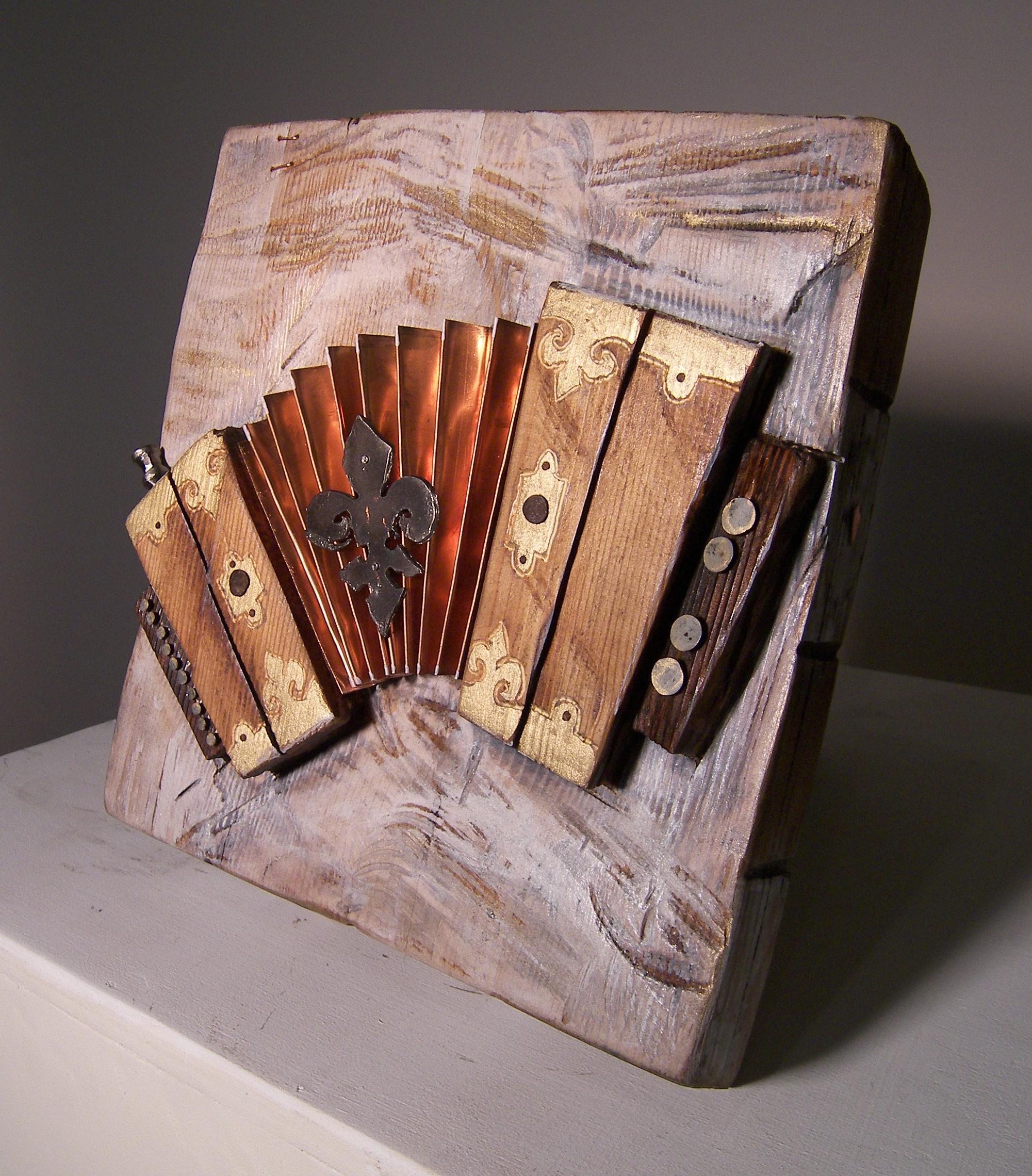 accordion1-2013.jpg