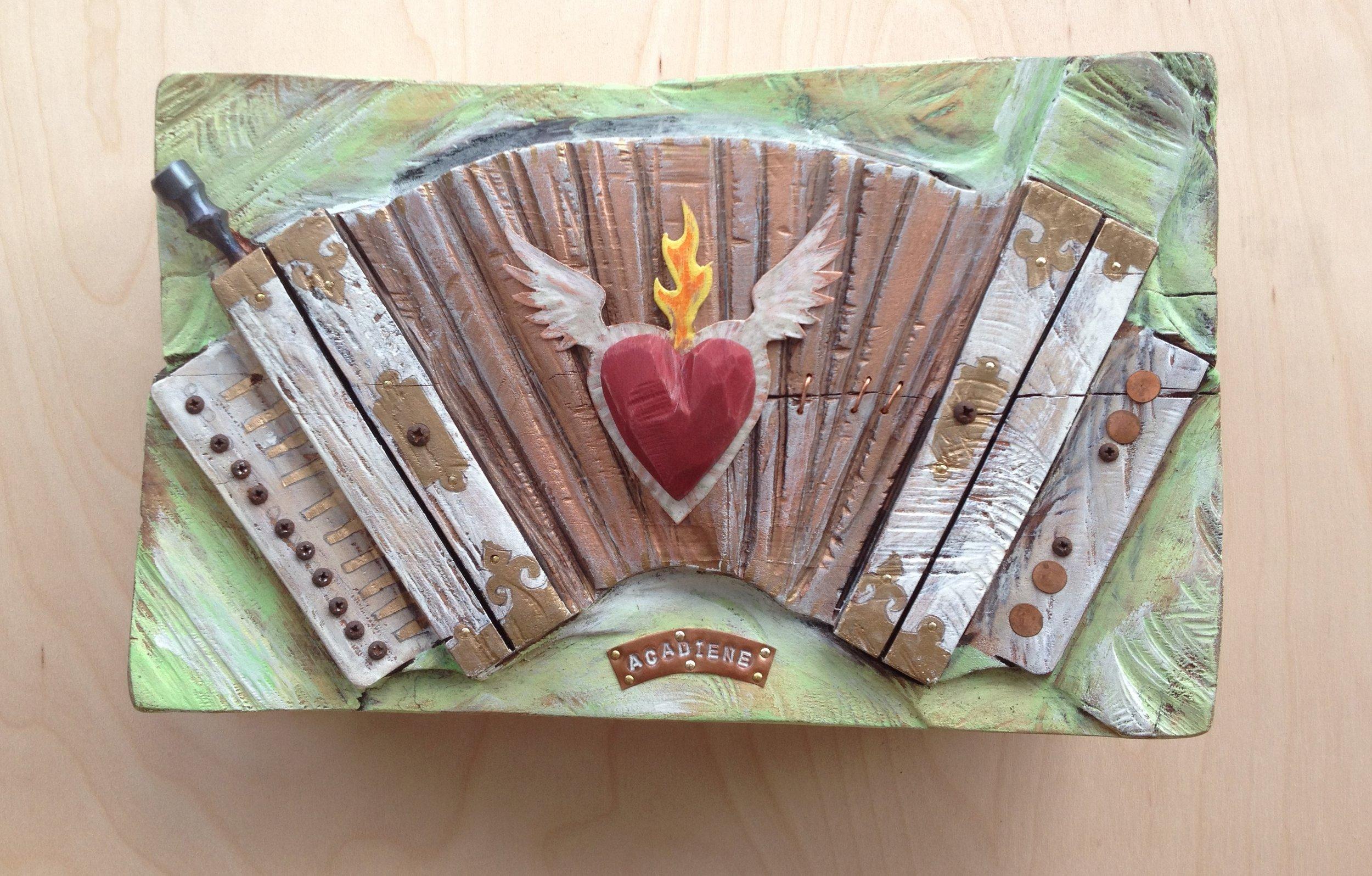 sacred heart accordion.2015.JPG