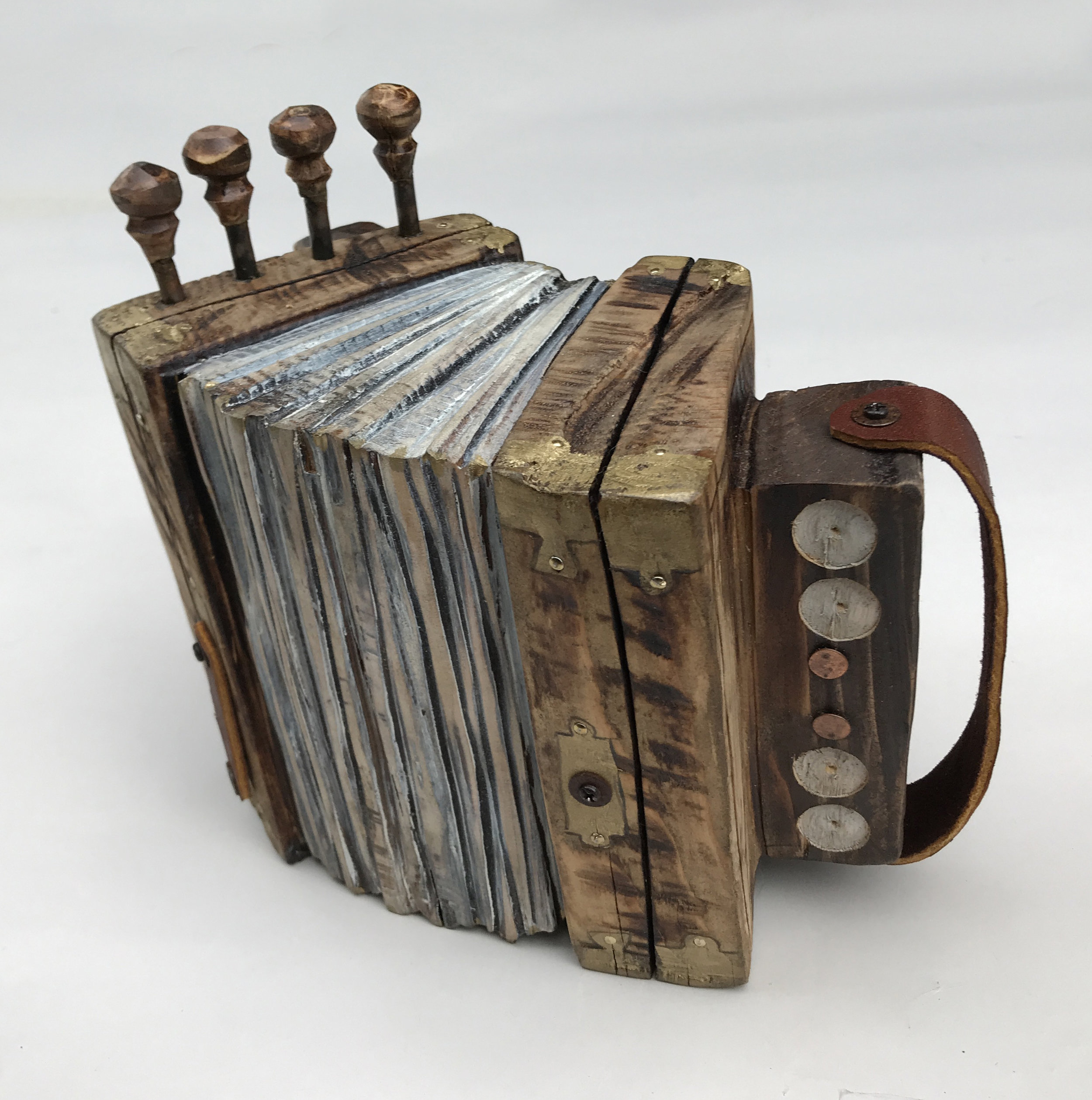 Small accordion #5-03.JPG