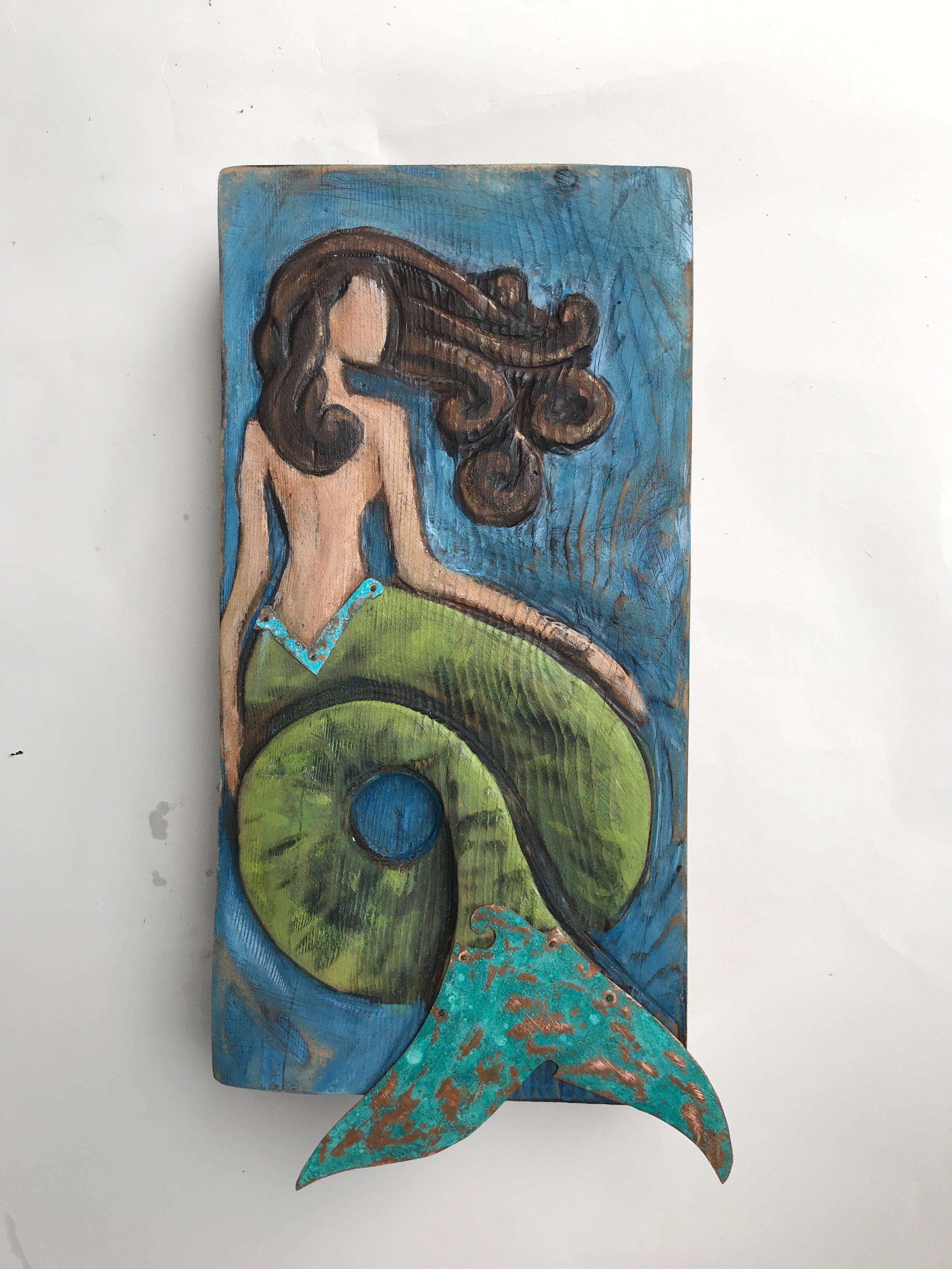 small mermaid block.jpg