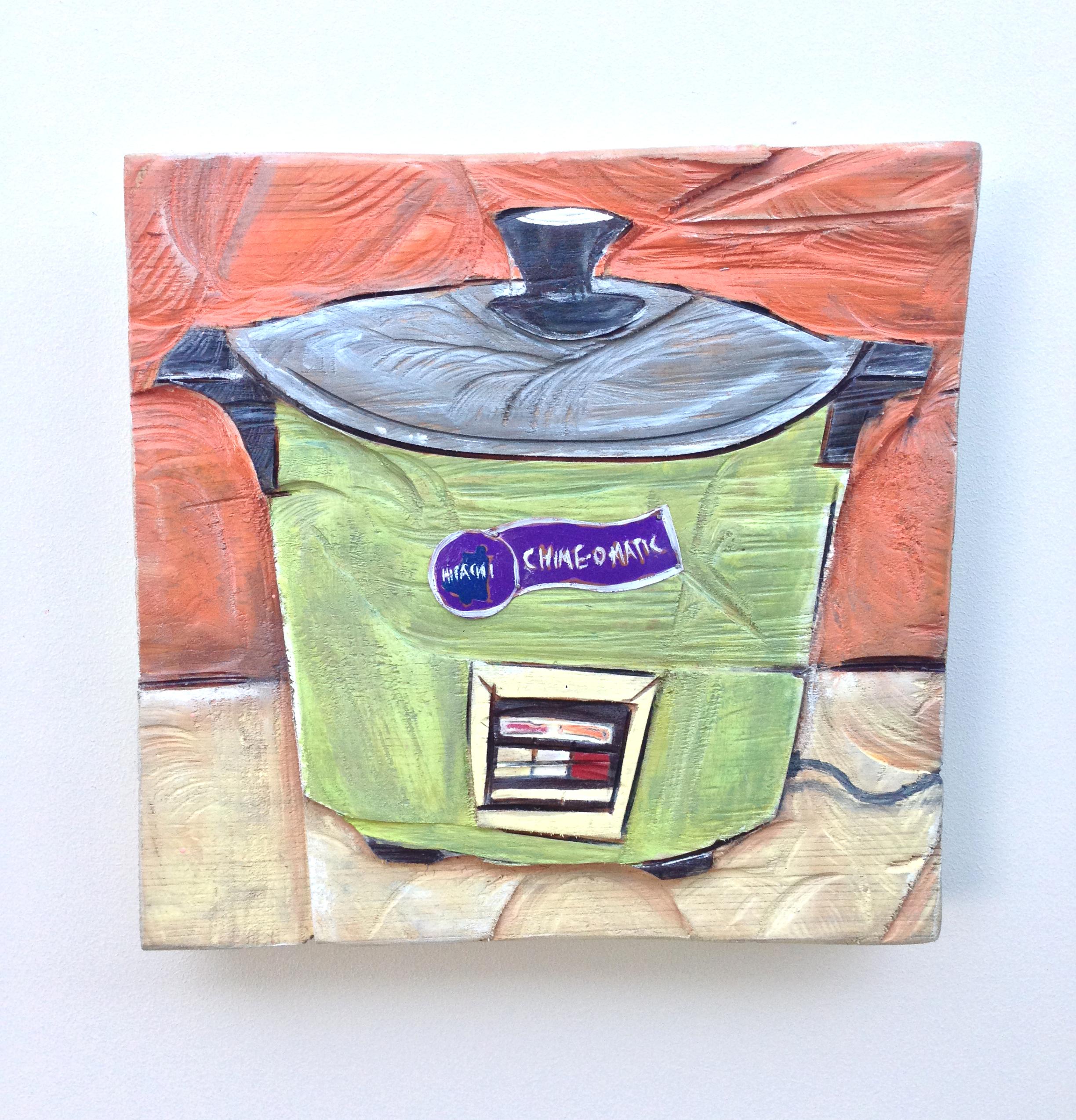 Rice cooker-01-2016.jpg