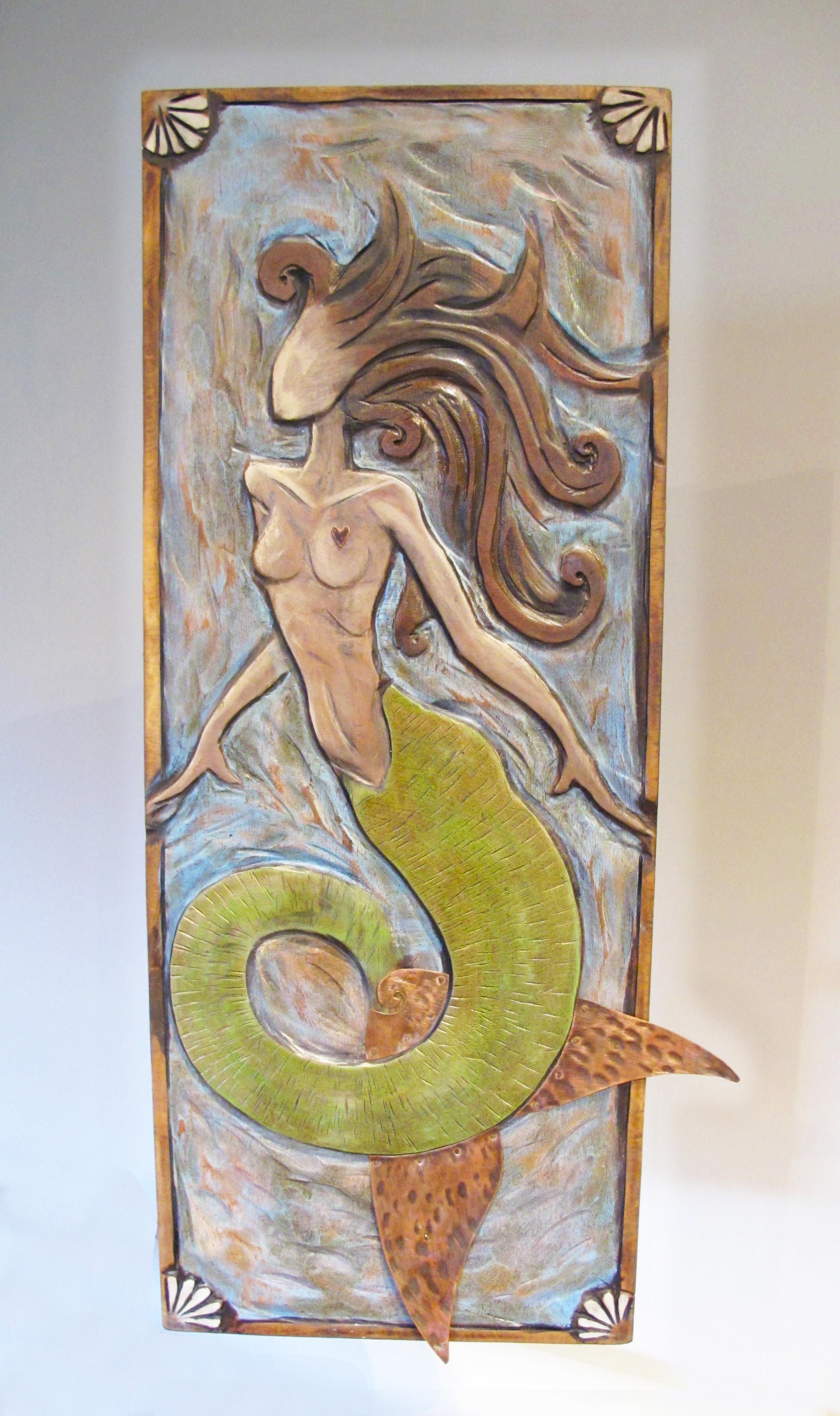 Mermaid8-2017.jpg