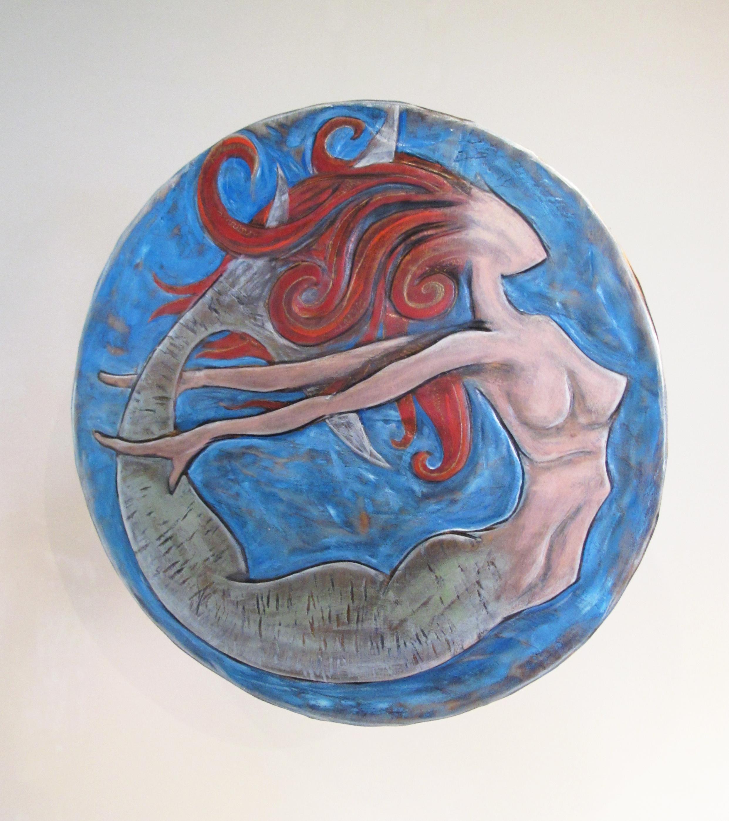 Round mermaid#2.jpg