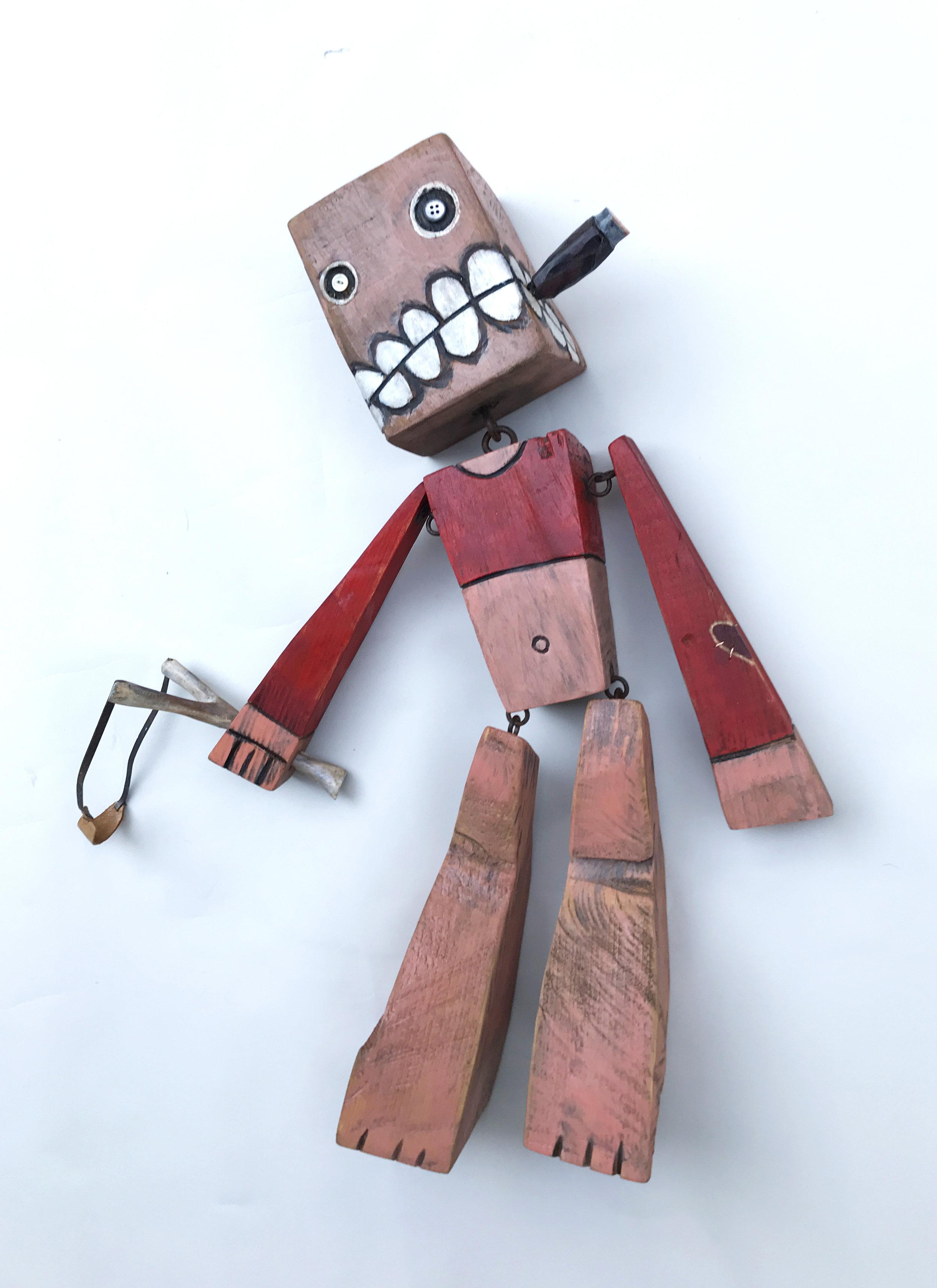 Blockhead kid-BadBoy-01.JPG