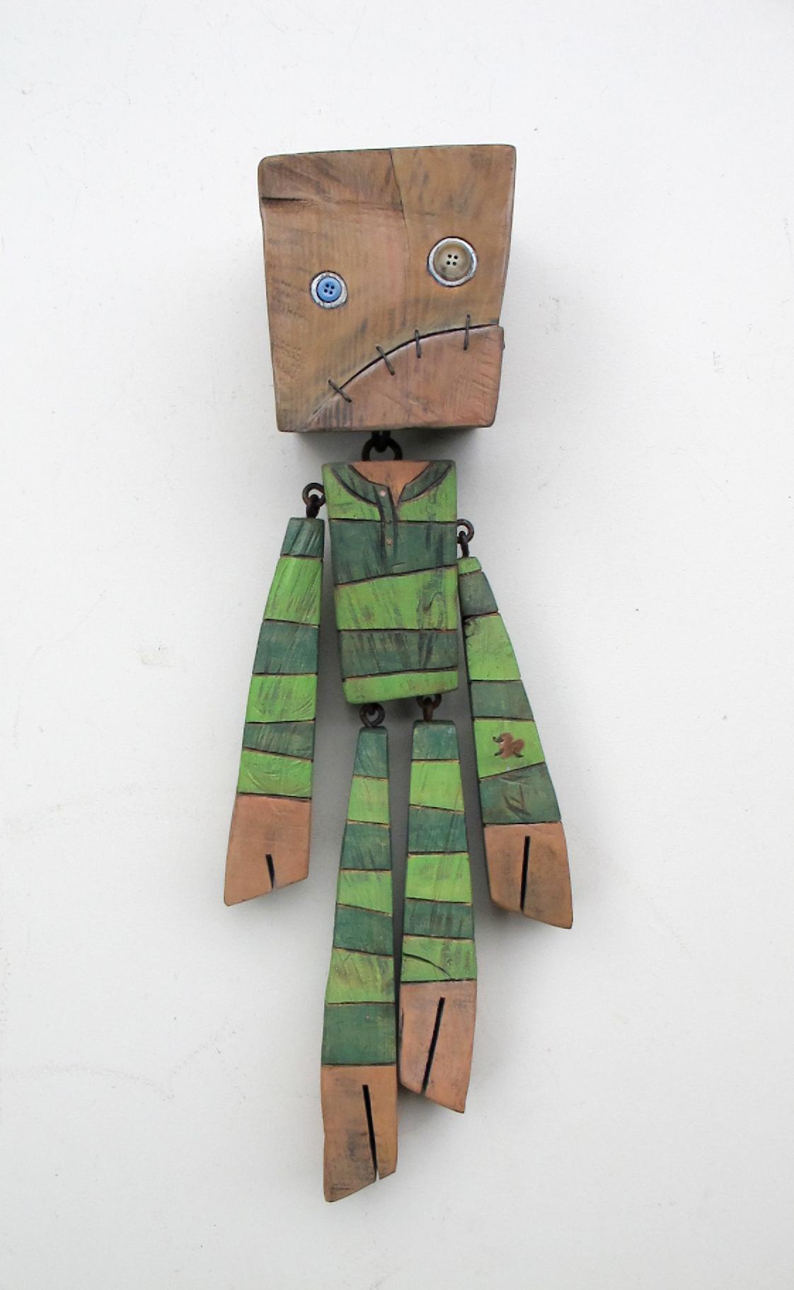 blockhead kids - PJ.jpg