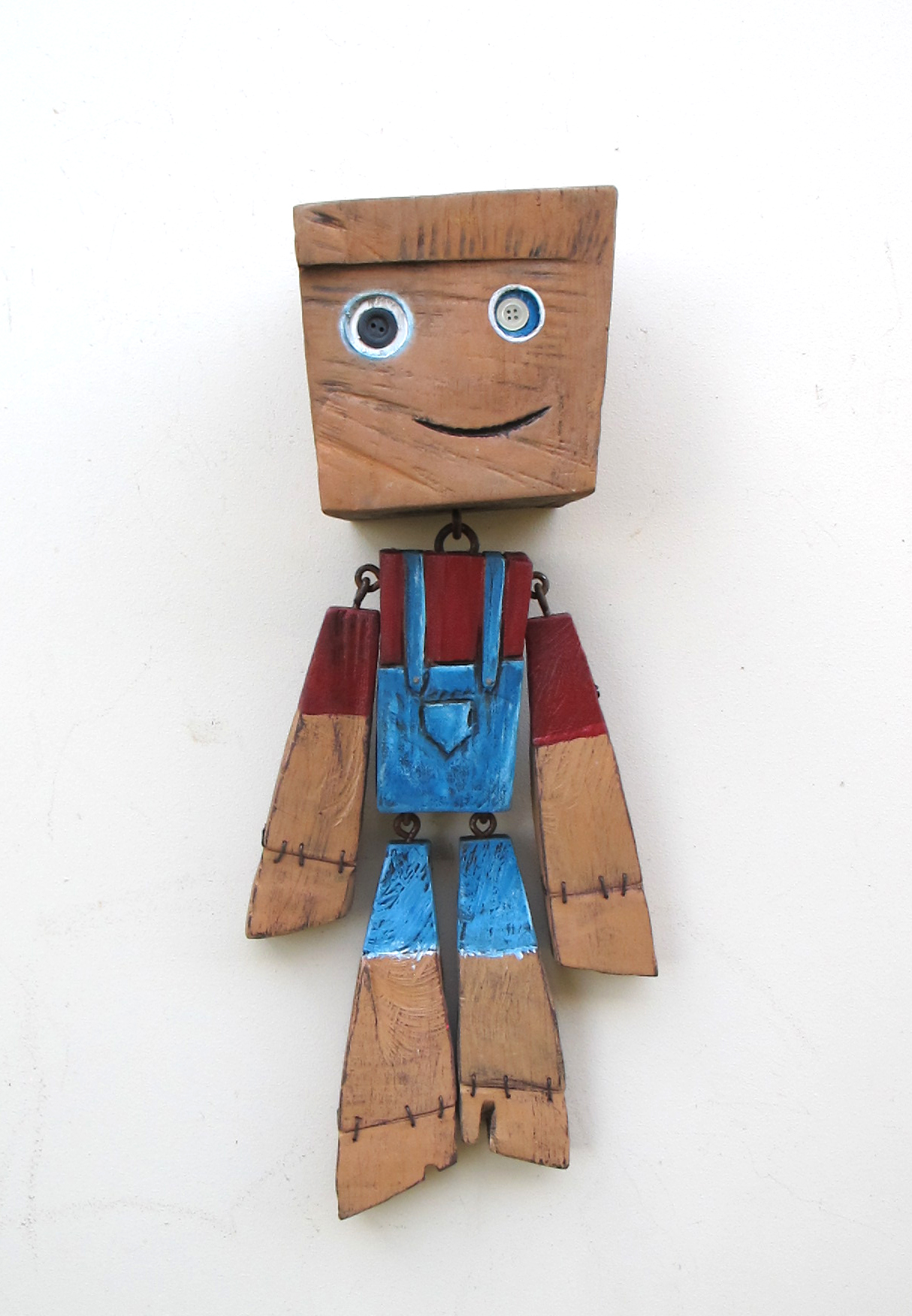Blockhead kids -billy boy.jpg