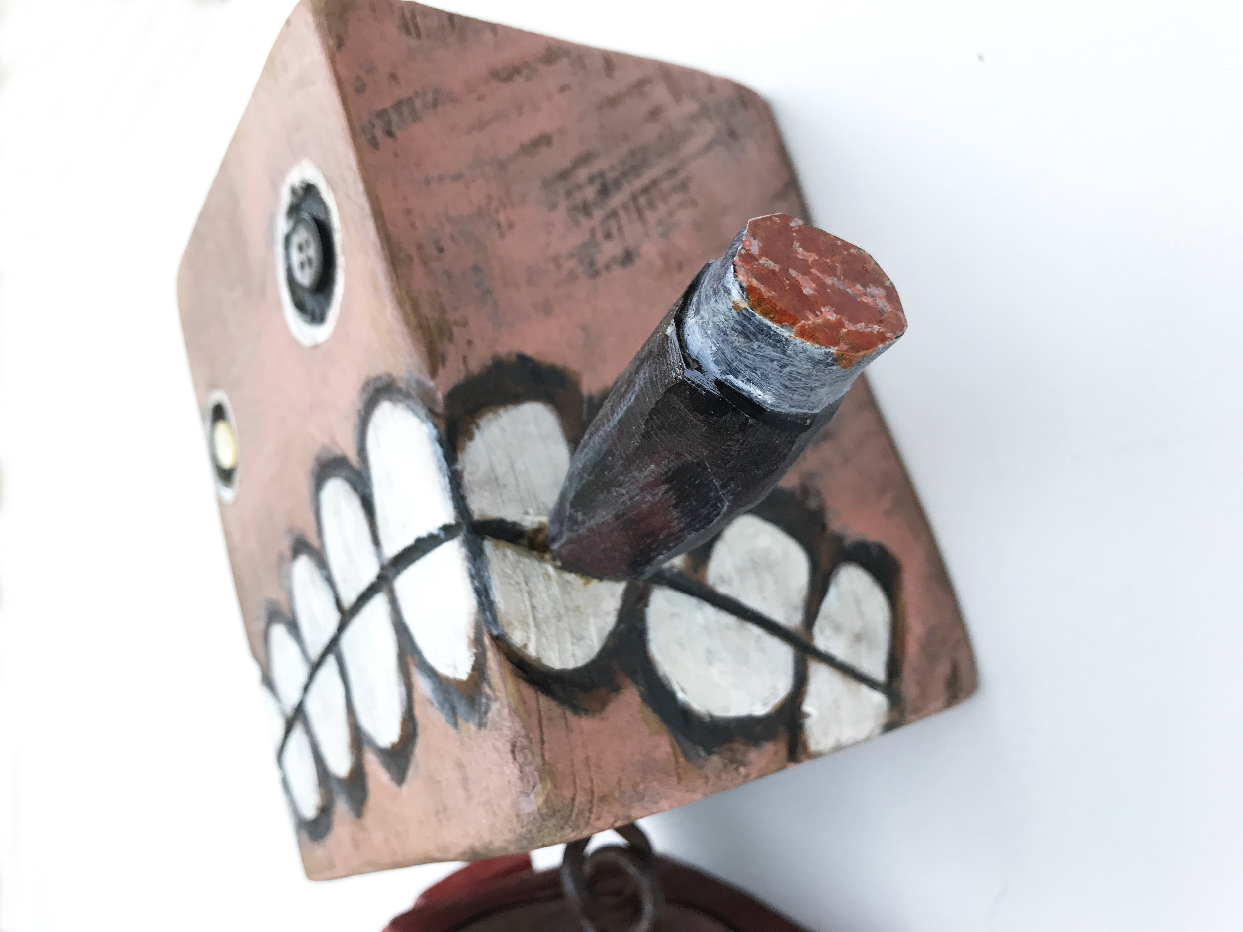 Blockhead kid-BadBoy-02.JPG