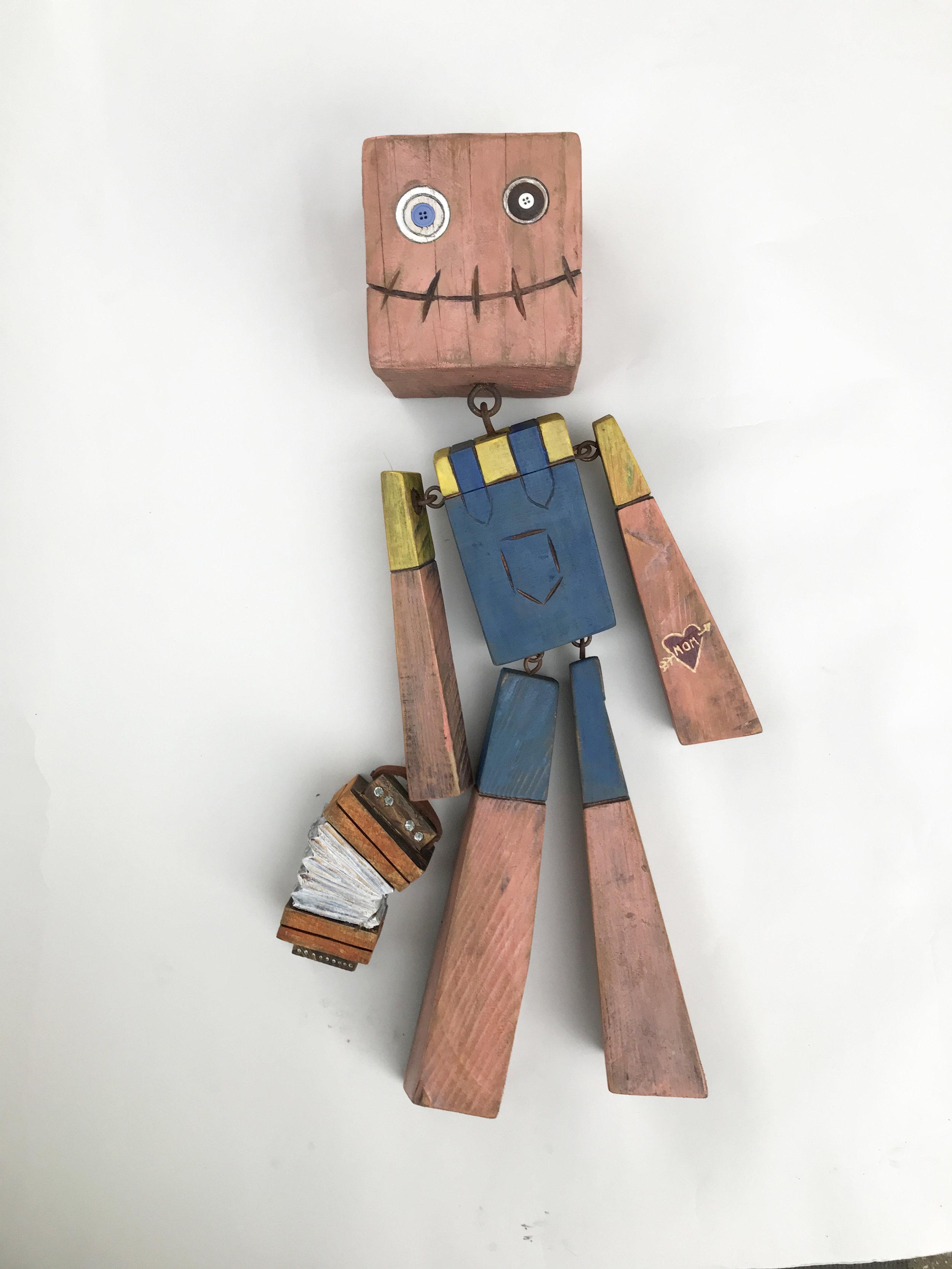 Blockhead kid-Phillip-01.JPG