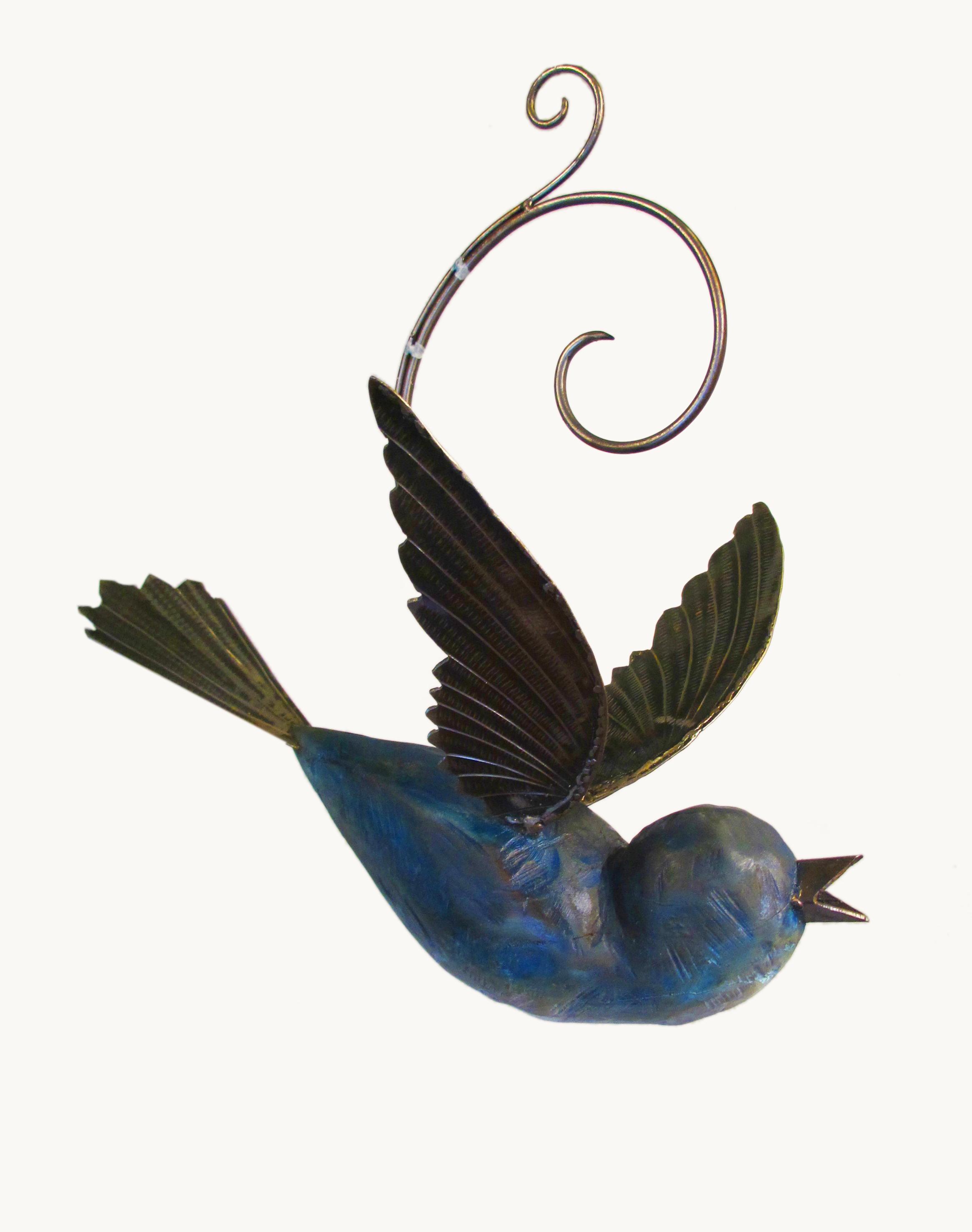 bluebird-Robin.jpg