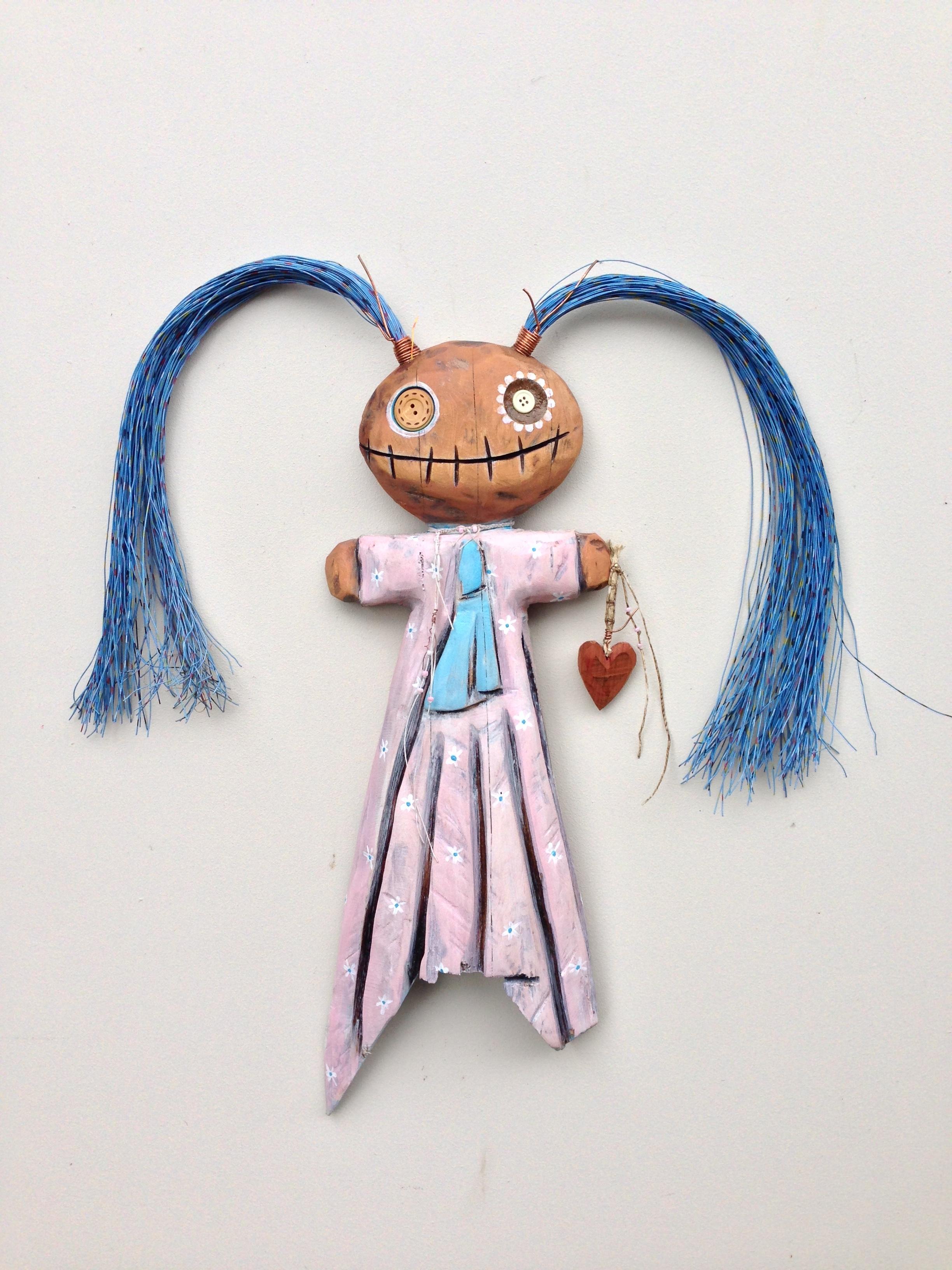 blue & pink voodoo baby.jpg