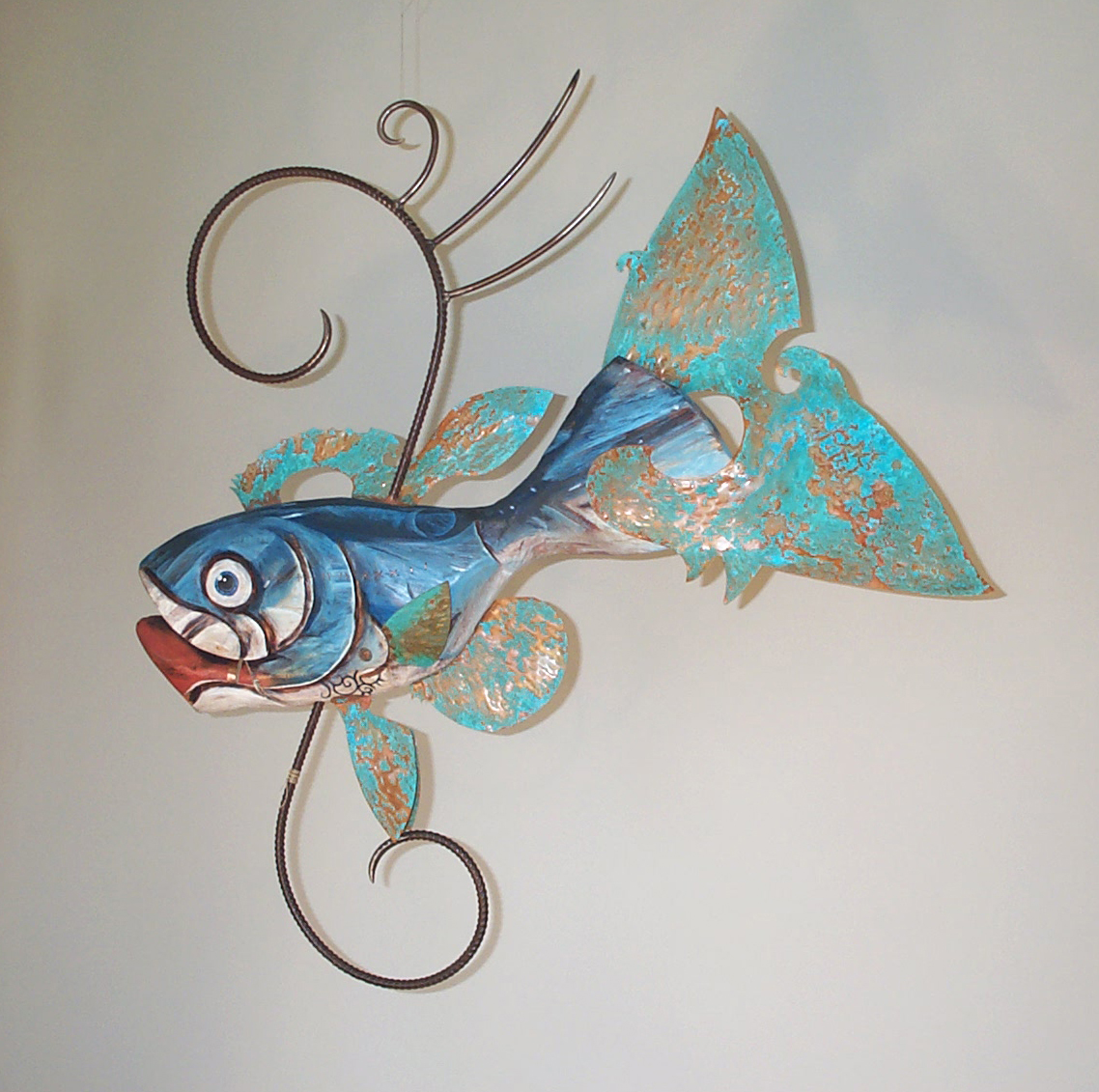 bluefish.jpg