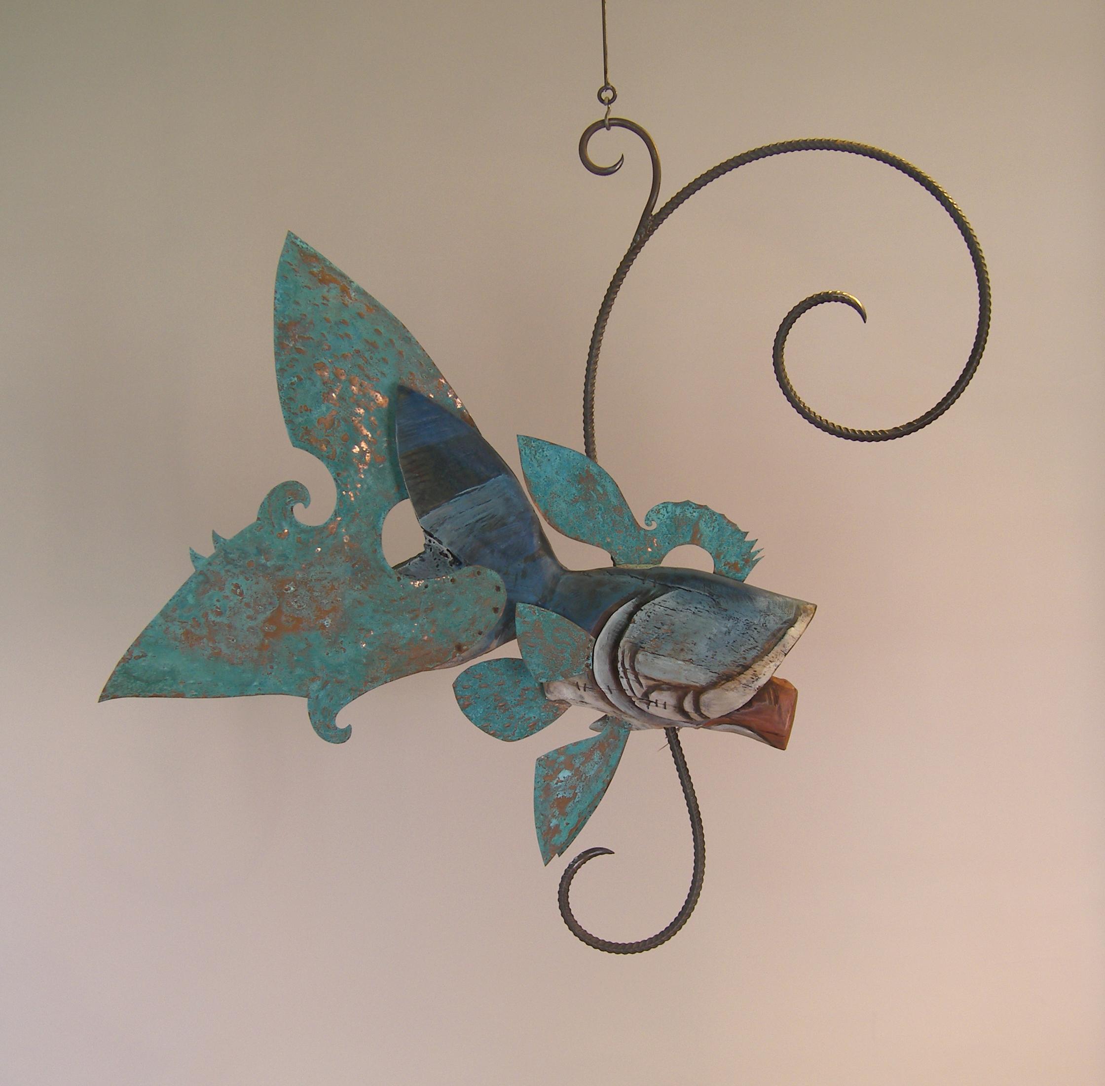 bluefish09-01.jpg