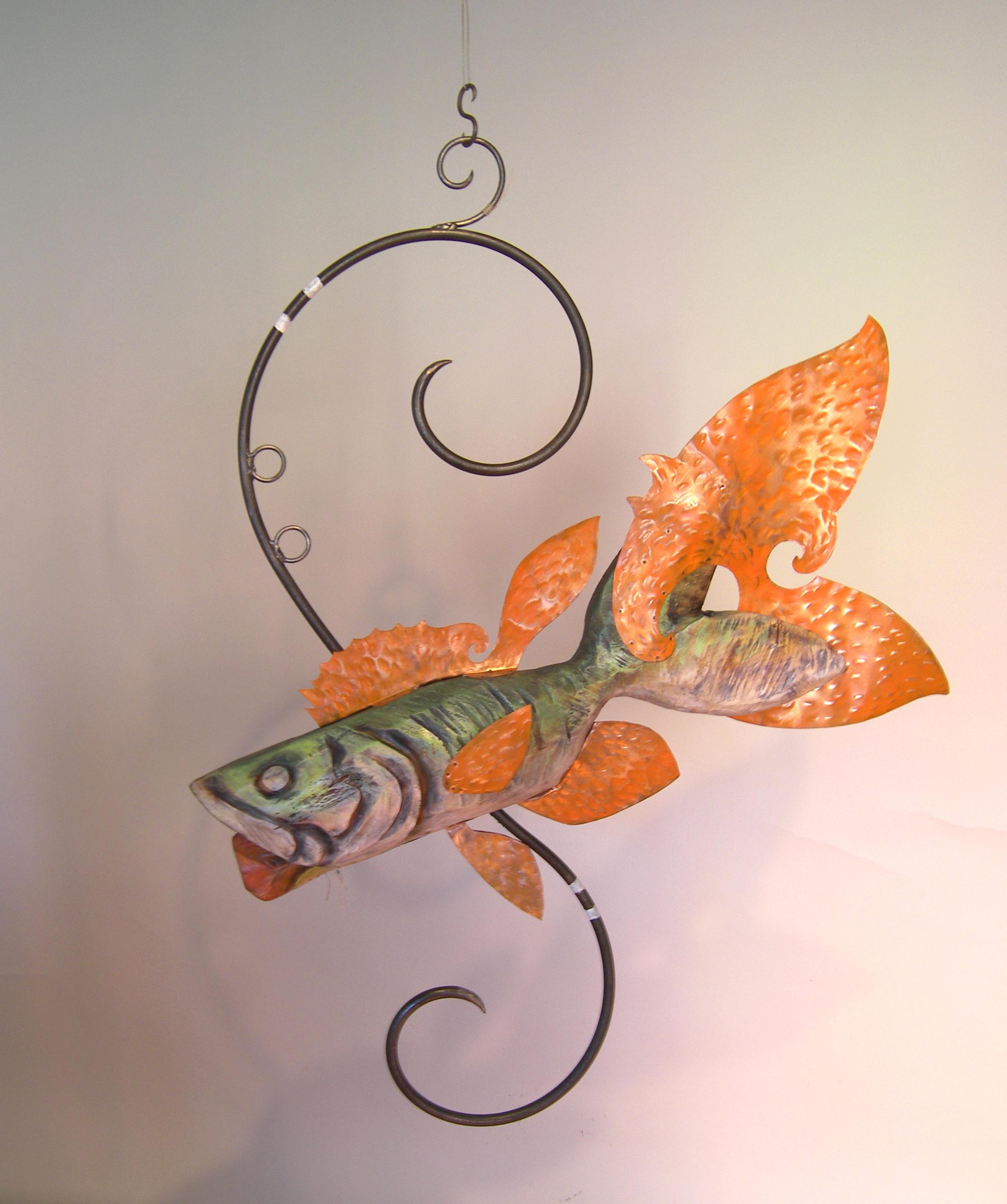 orangefingreenfish-03.jpg