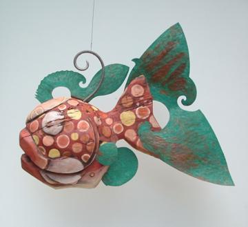bubblegumfish.jpg