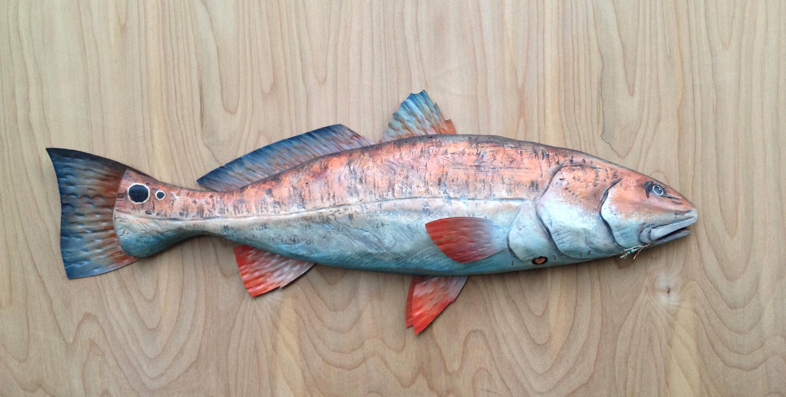 redfish right july 20152.jpg