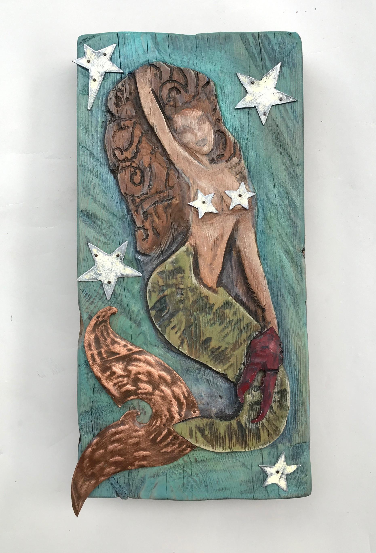 stars+and+claw+mermaid-01.jpg